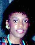 Kassaundra Denise Williams Patterson.jpg
