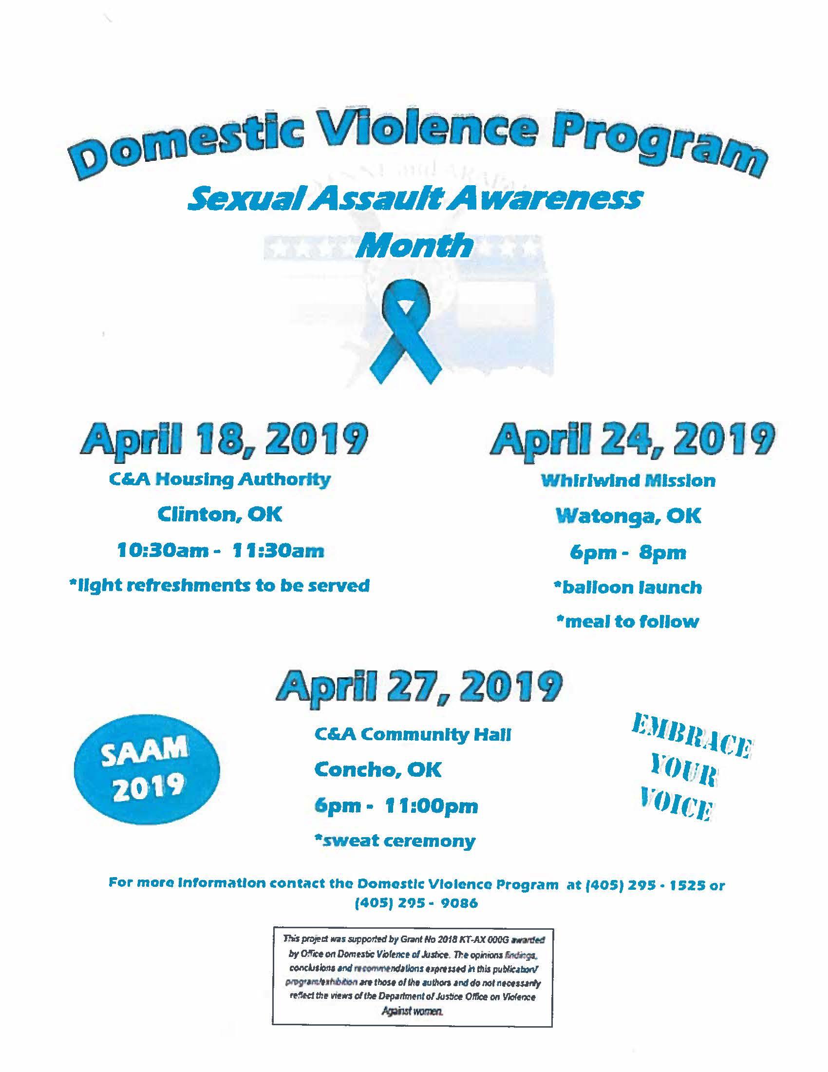 Cheyenne Arapaho DV Events Feb April 2019_Page_2.jpg