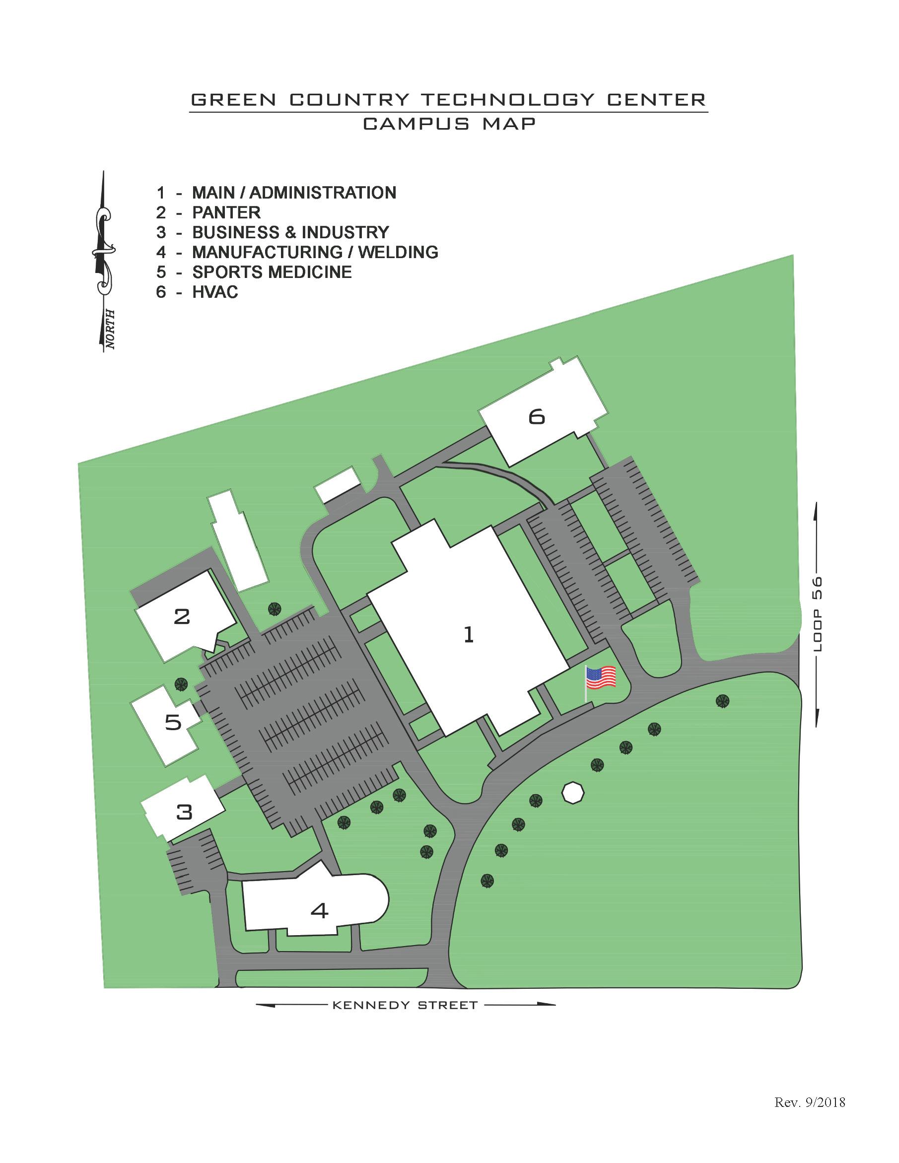 Campus Map.jpg