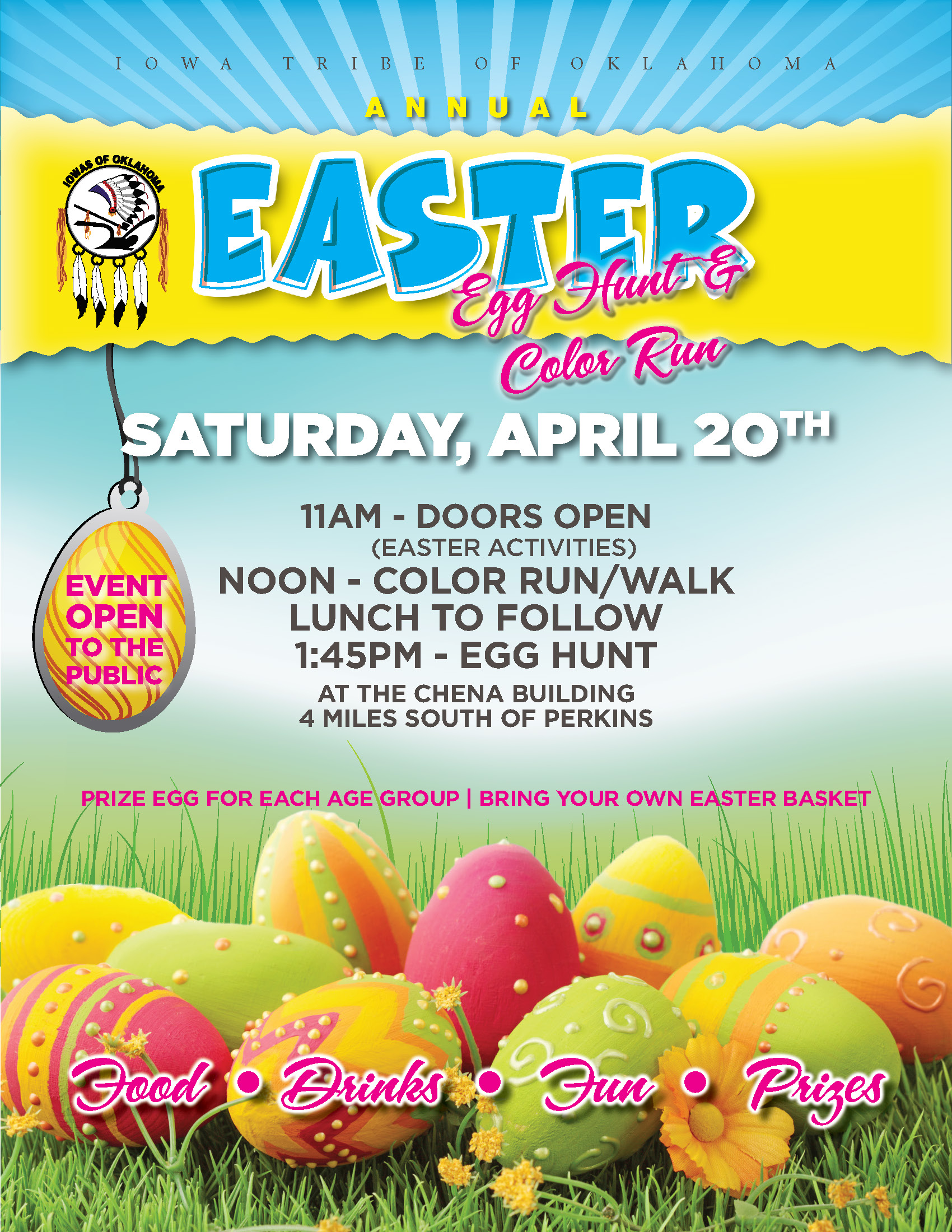 ITO Easter Flyer 2019.jpg