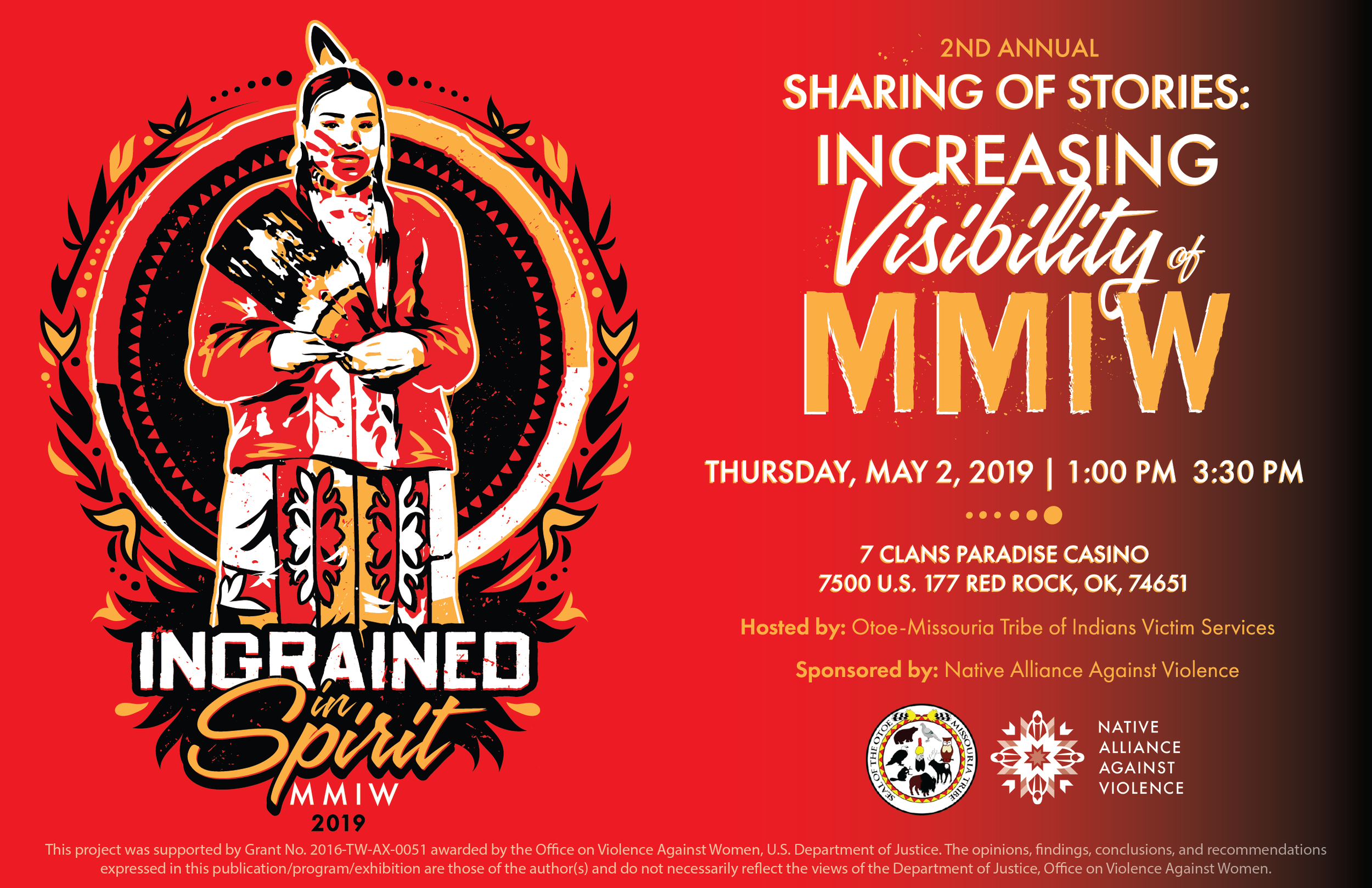 Save the date for MMIW Otoe SOS.png