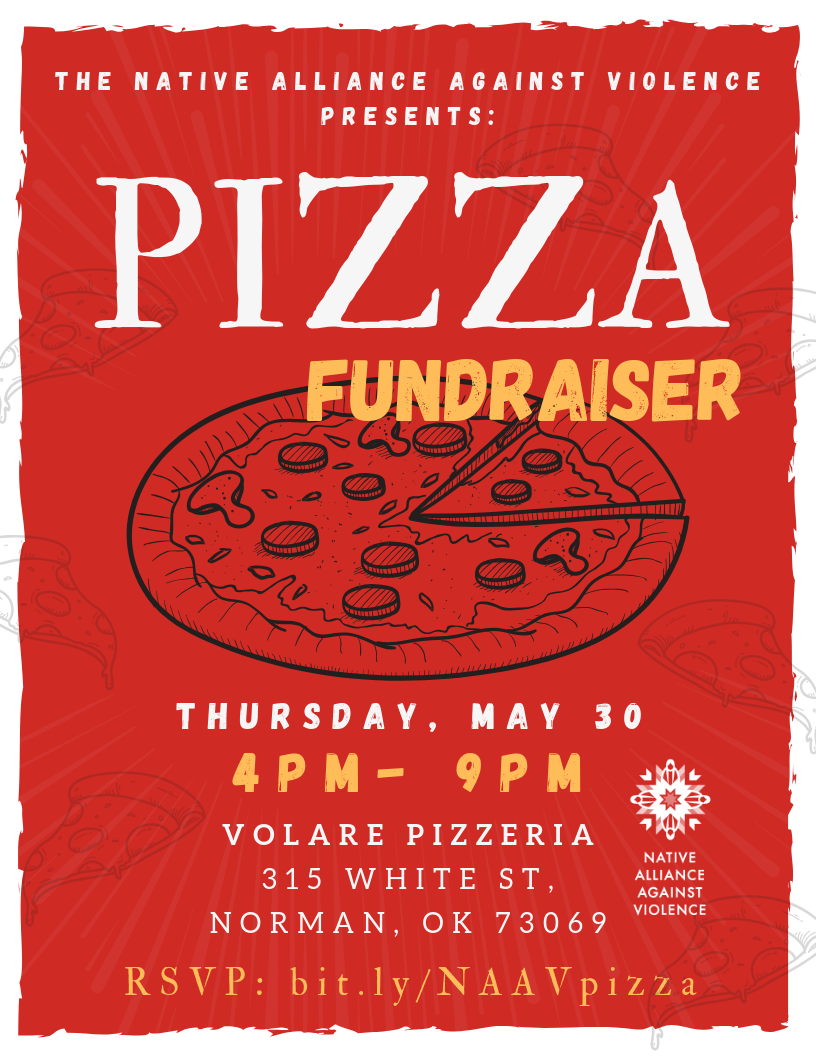 Pizza Fundraiser NAAV.png