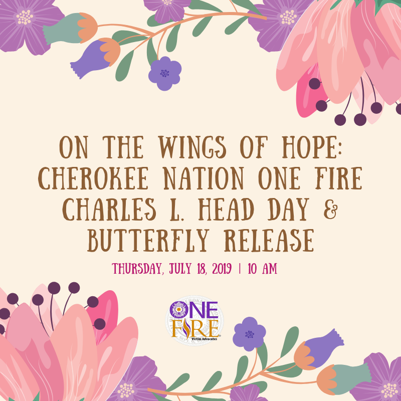 On the Wings of Hope_ Cherokee Nation One FIRE Charles L. Head Day & Butterfly Release.png
