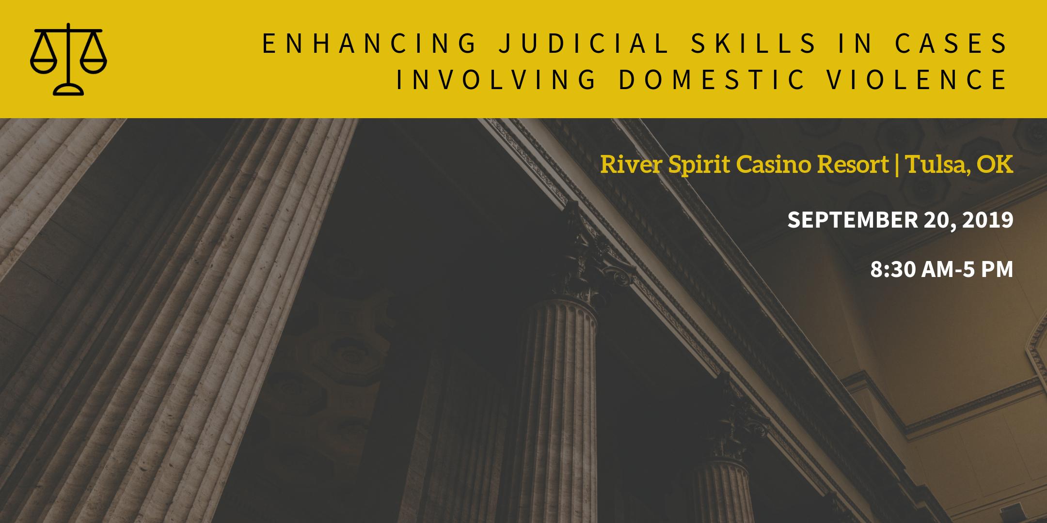 Enhancing Judicial Skills in Cases Involving Domestic Violence.png