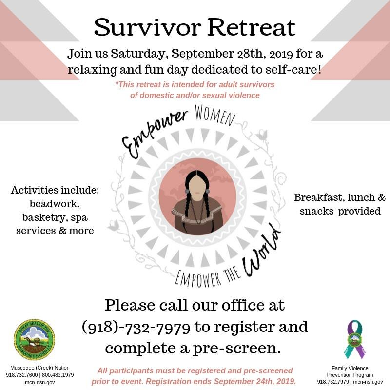 MCNFVPP Survivor Retreat 2019.jpg