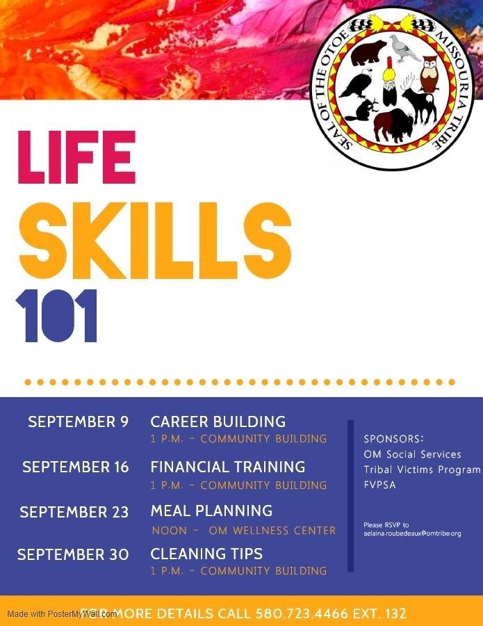 Life Skills 101 OM tribe 19.jpg