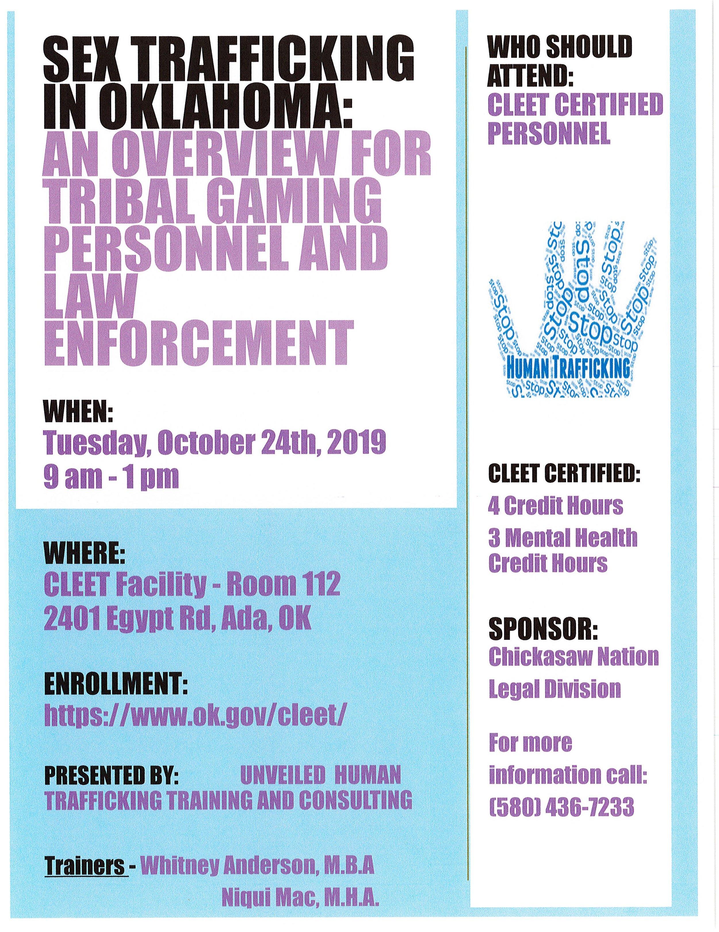 Sex Trafficking in Oklahoma-Oct 24 Flyer.jpg