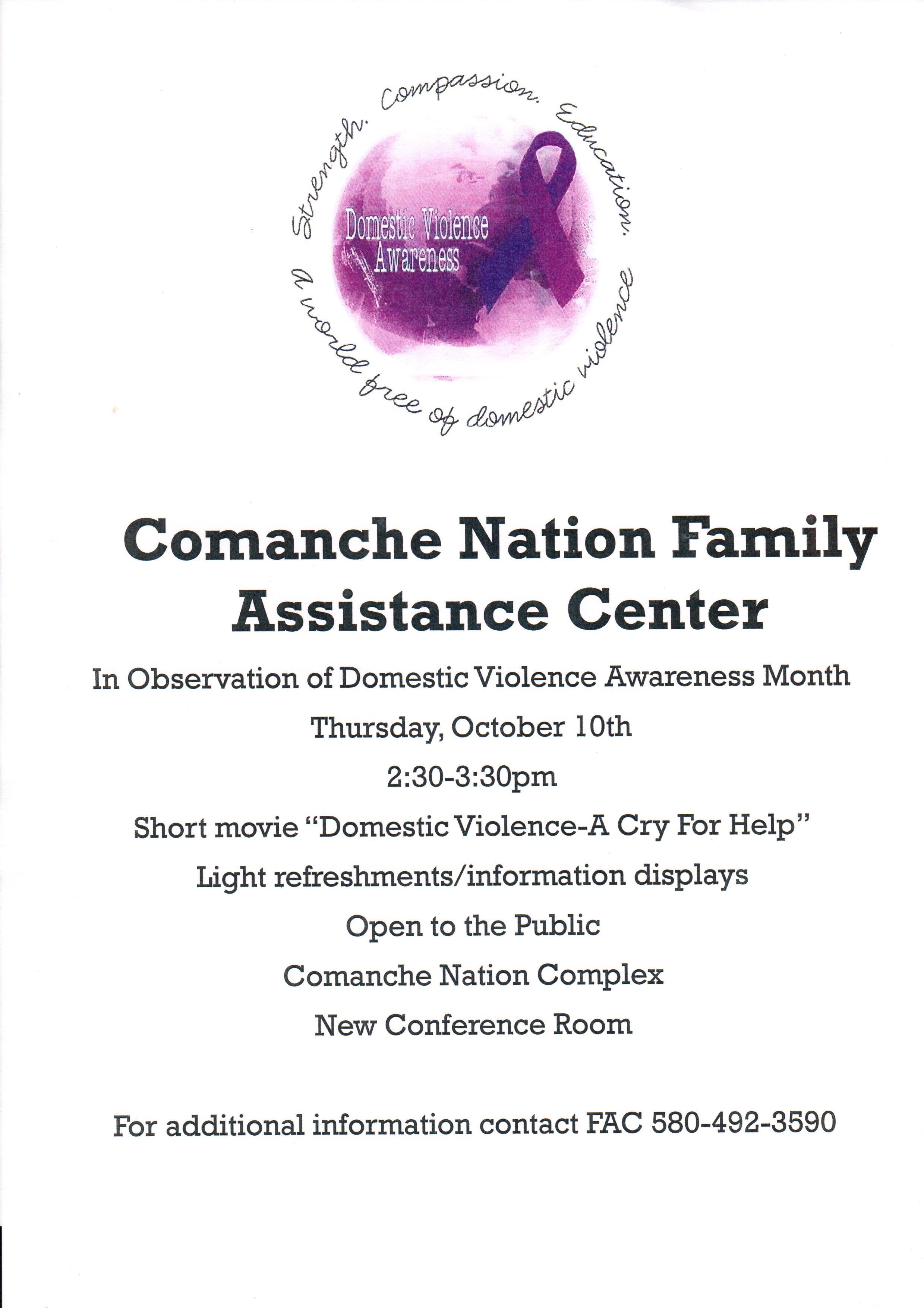 Comanche Nation DVAM 2019.jpg