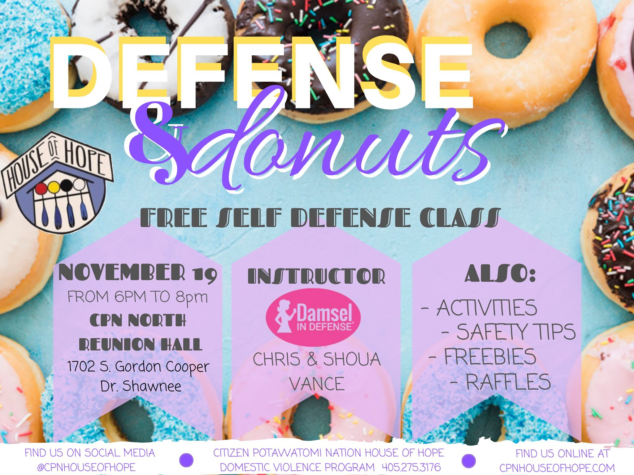 CPN Defense and Donuts 19.jpg