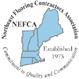 NEFCA logo Small version.jpg