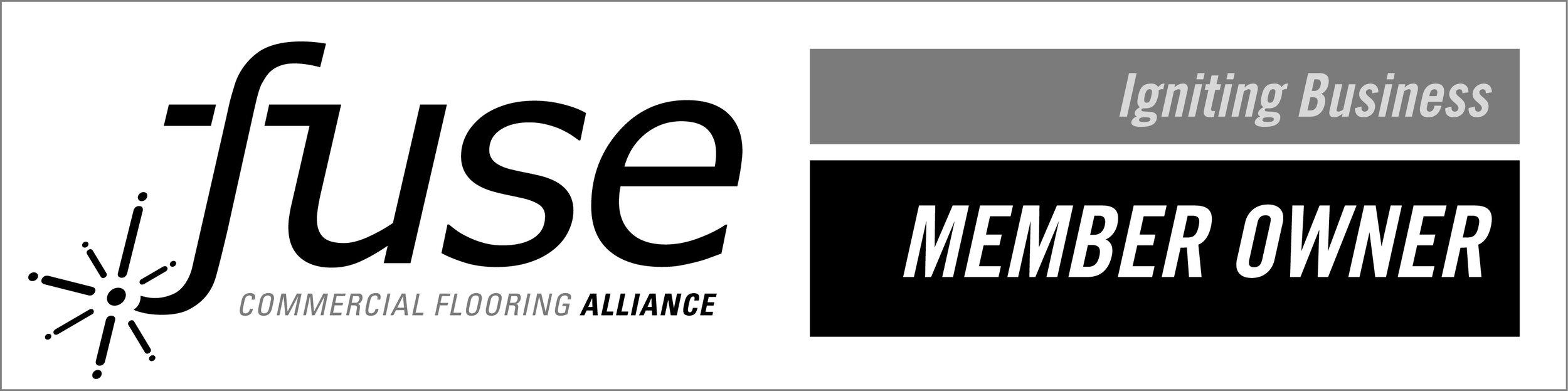 Fuse Member Logo_hz_BW.jpg