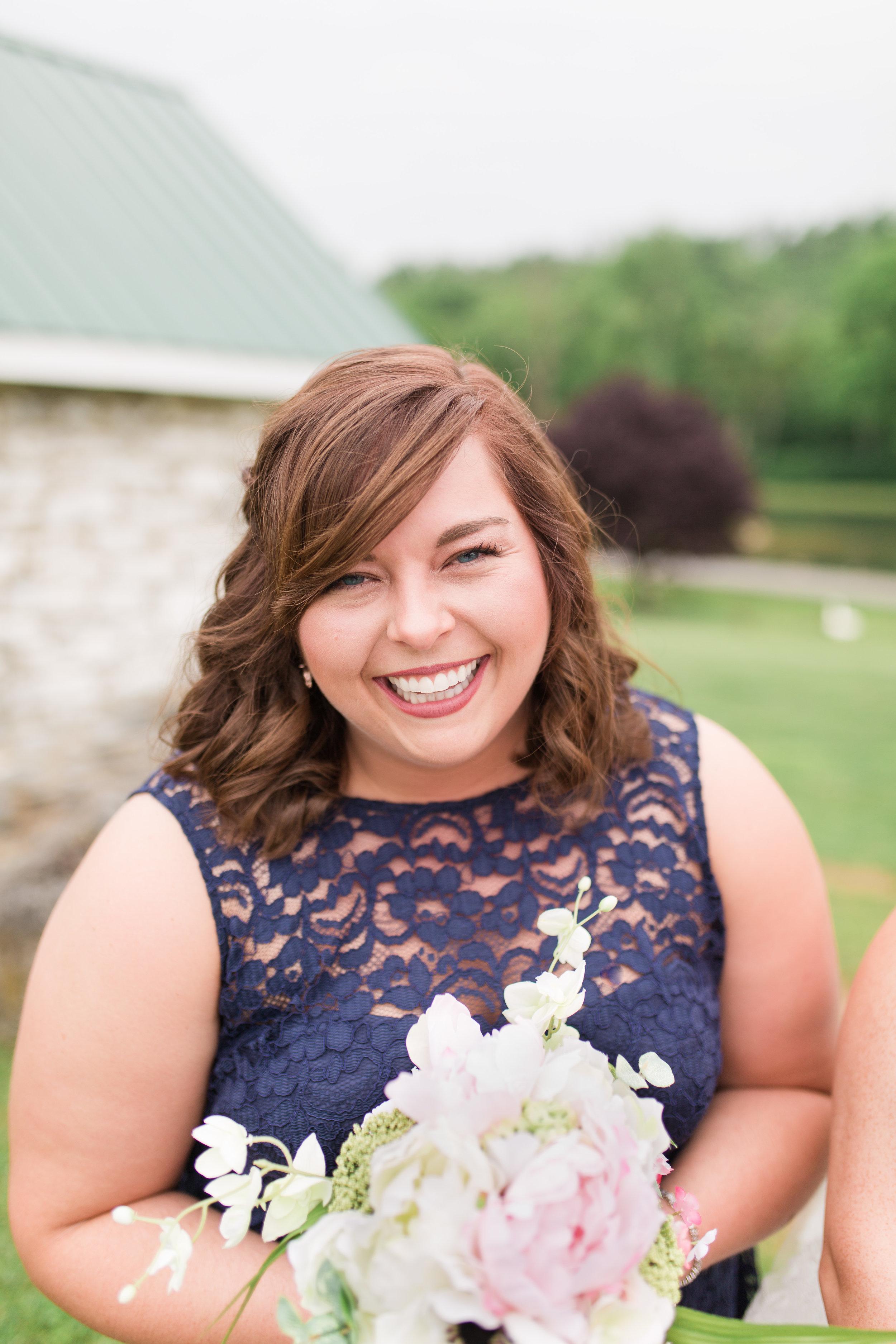 rachel+david bridal formals-2nd edit-10