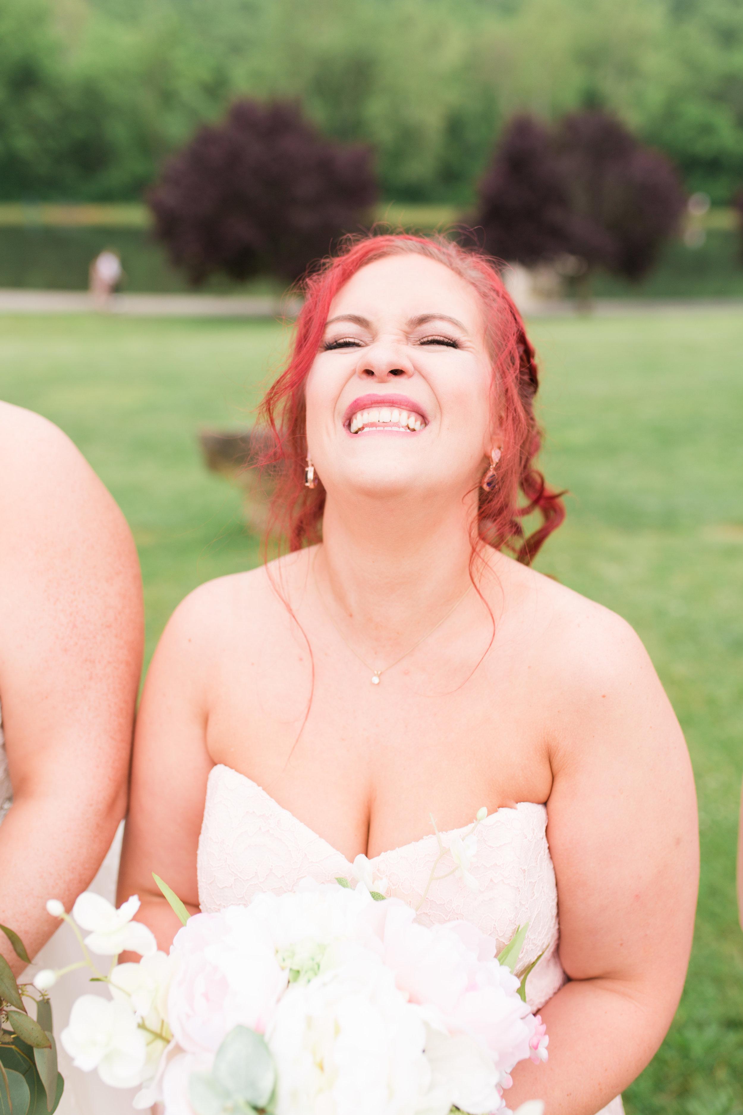 rachel+david bridal formals-2nd edit-4