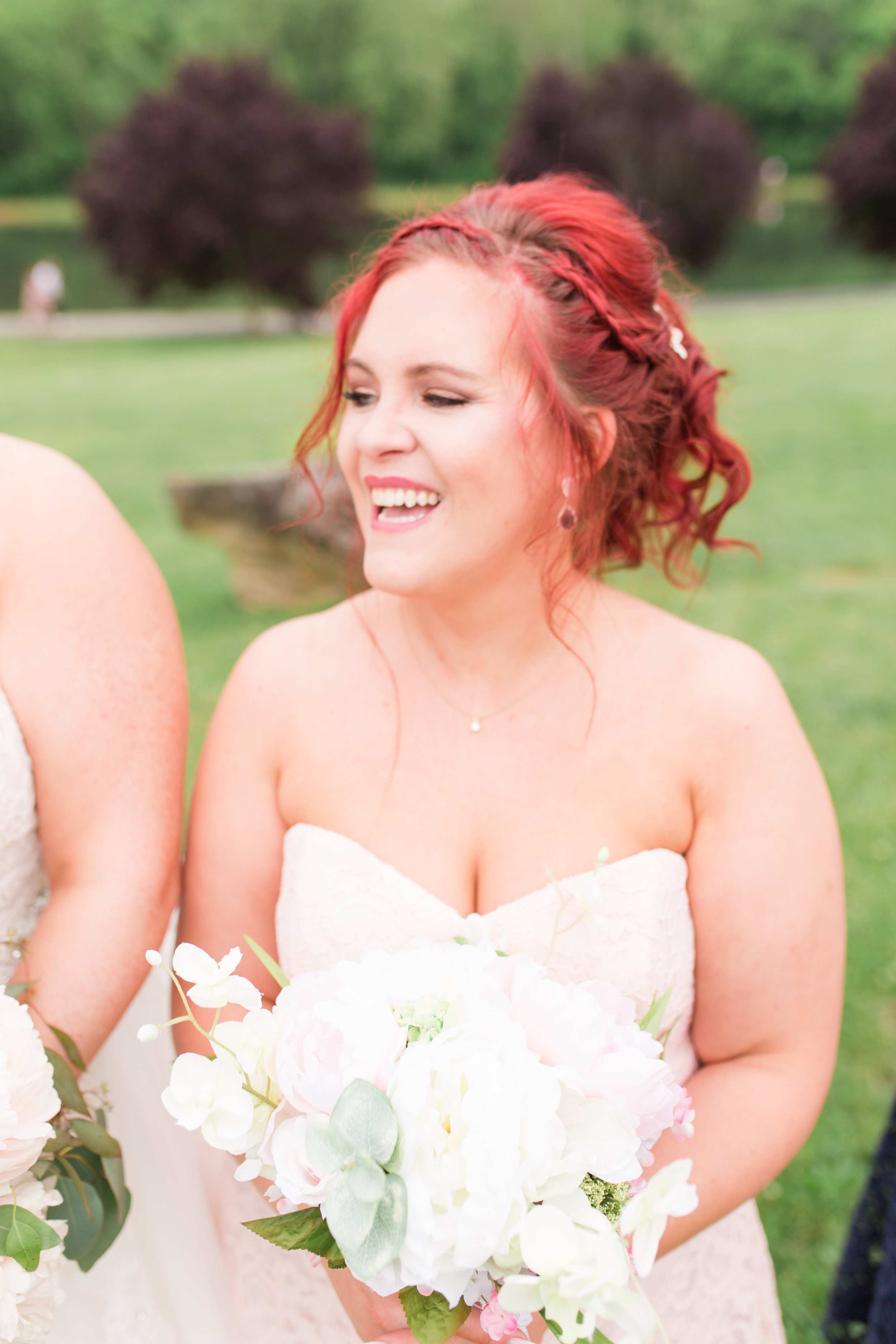 rachel+david bridal formals-2nd edit-5
