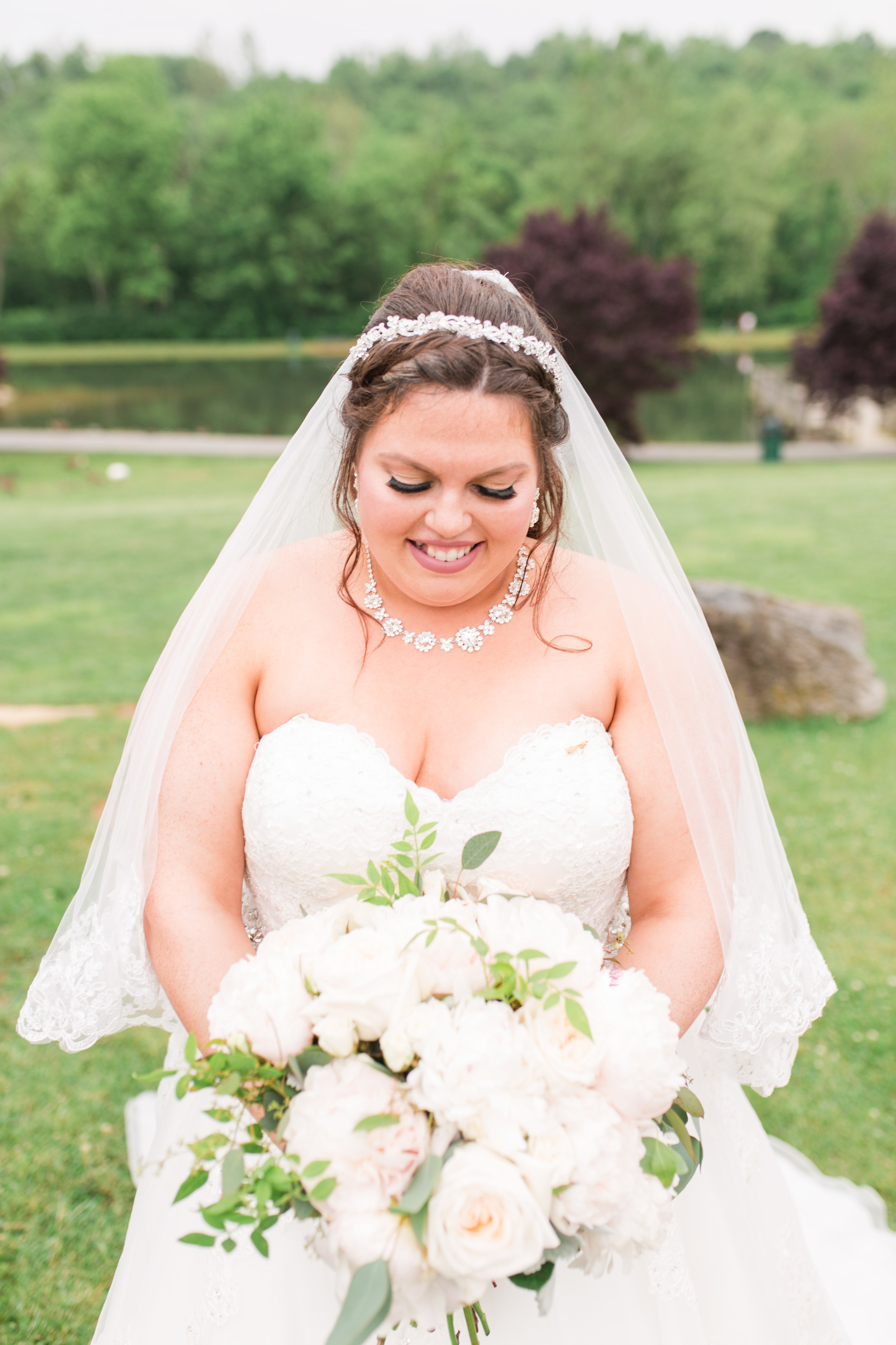rachel+david bridal formals-2nd edit-6