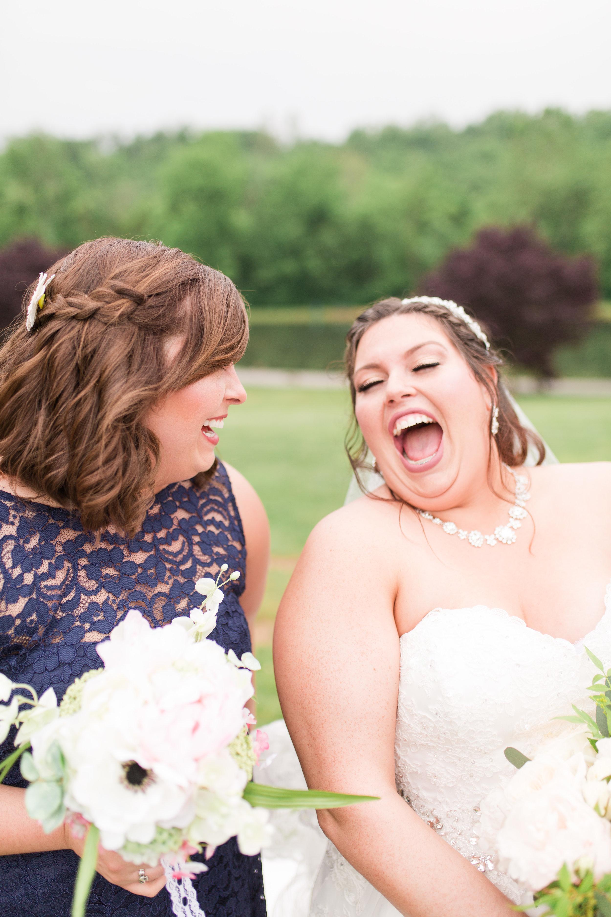rachel+david bridal formals-2nd edit-9