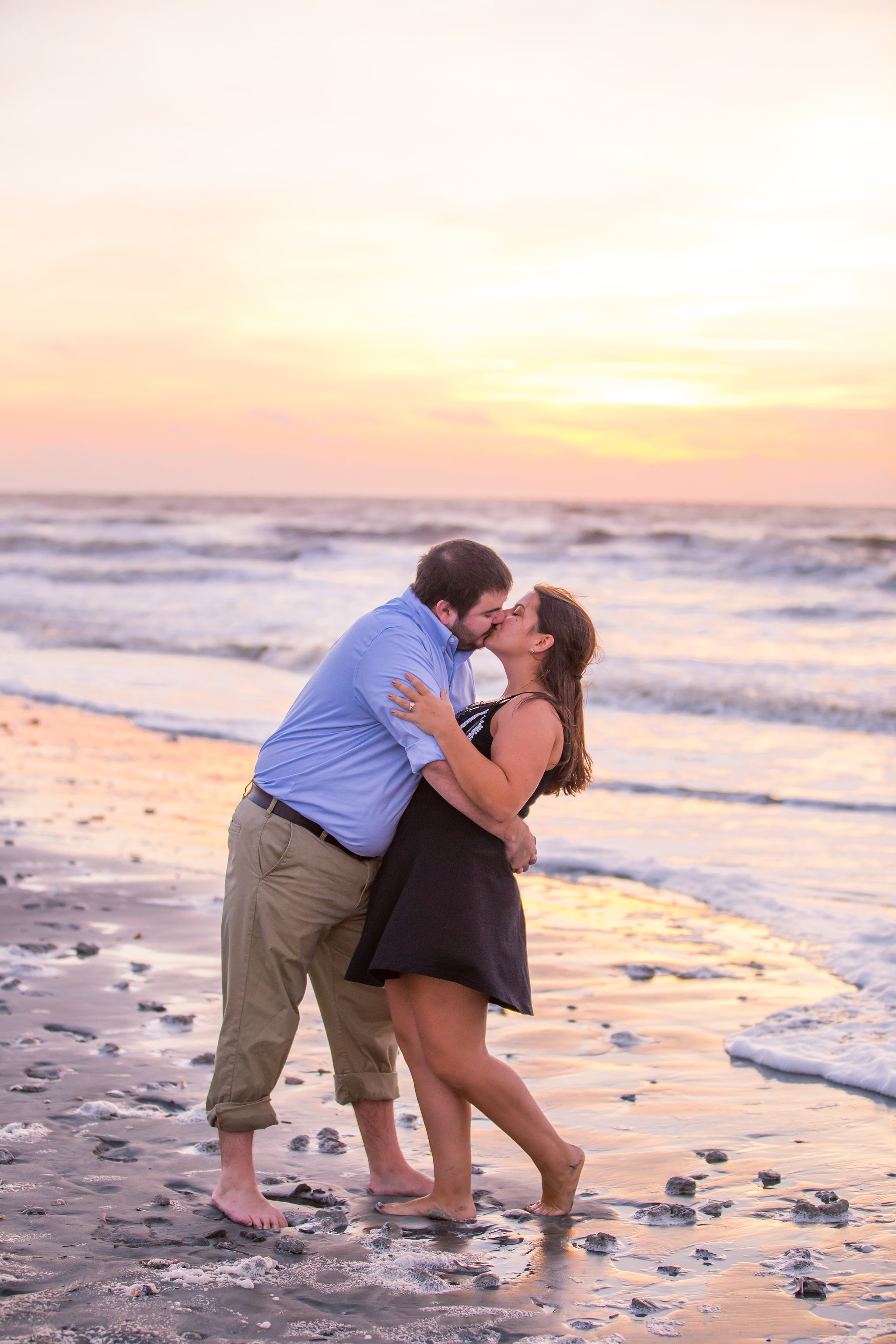 colleenjoshengagement-30