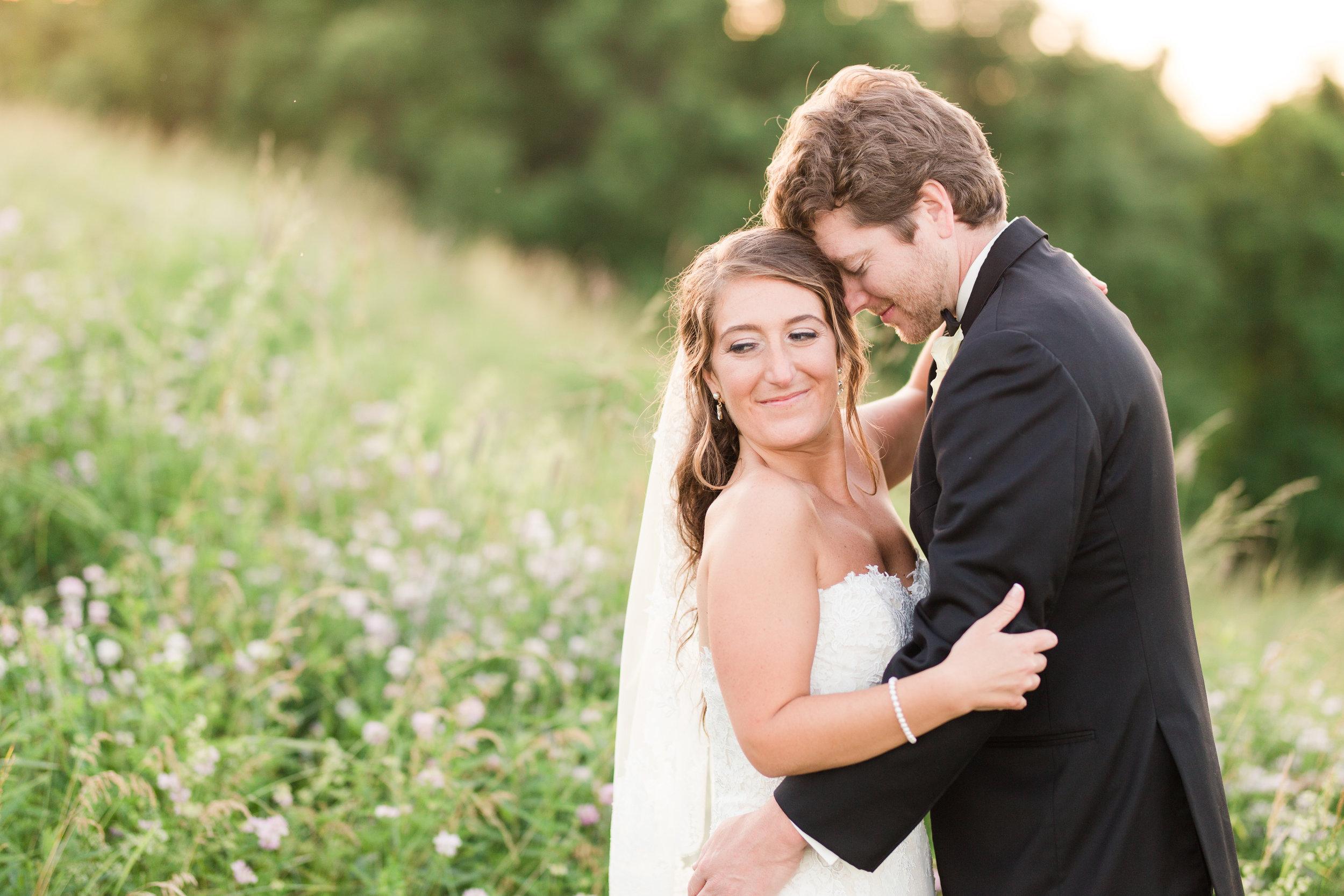 morgantownwvwedding-10