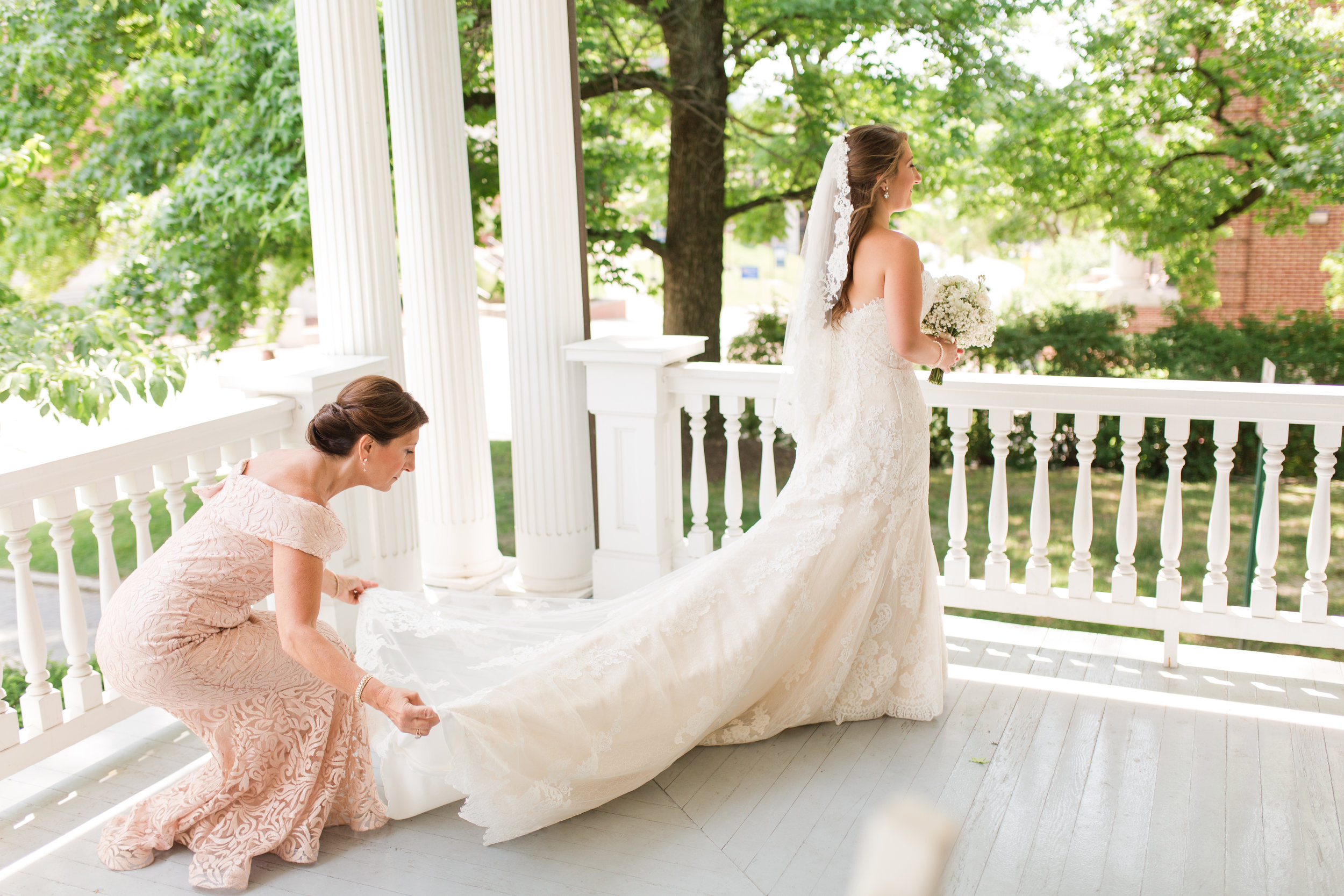 morgantownwvwedding-39