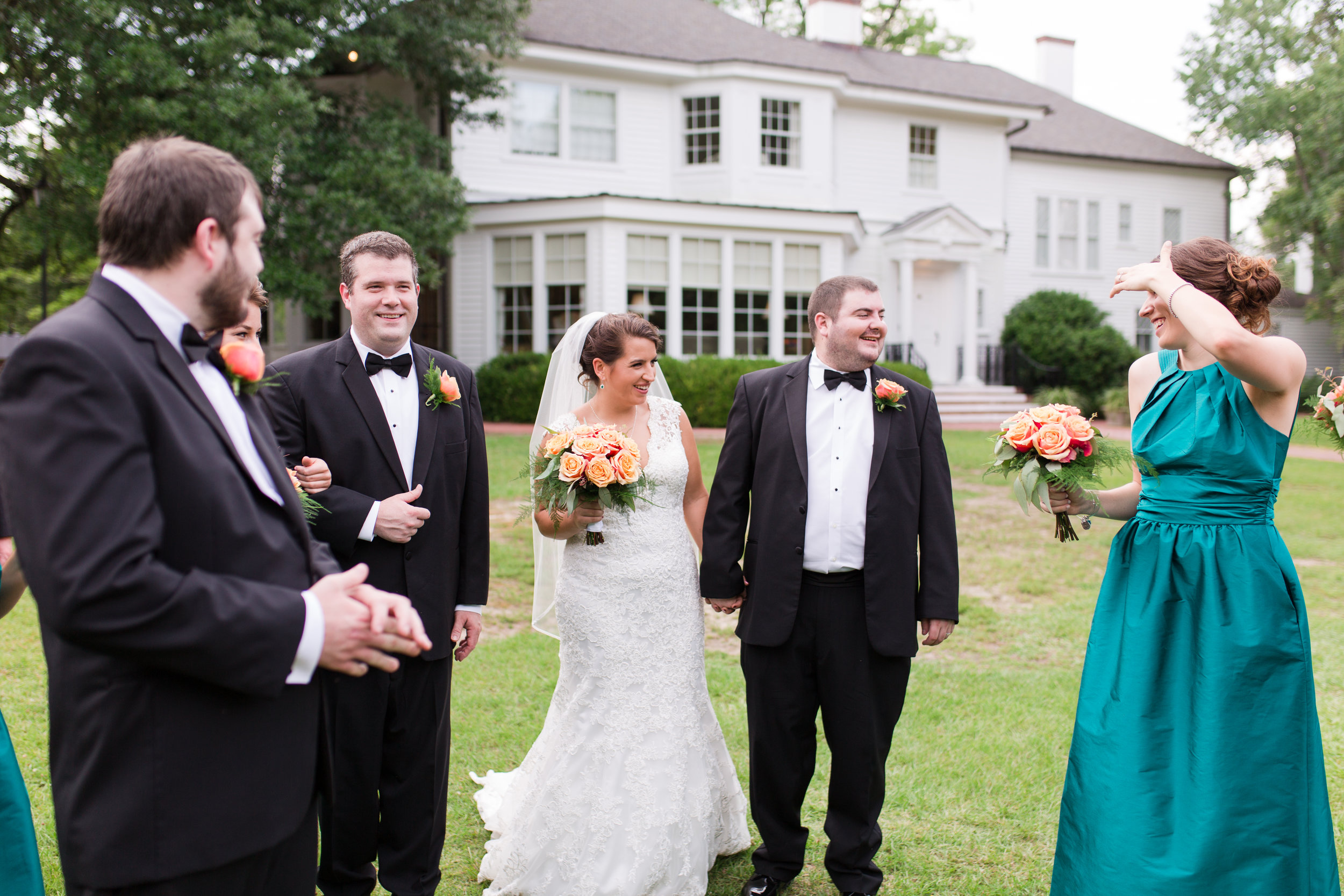 bridal party time-59.jpg