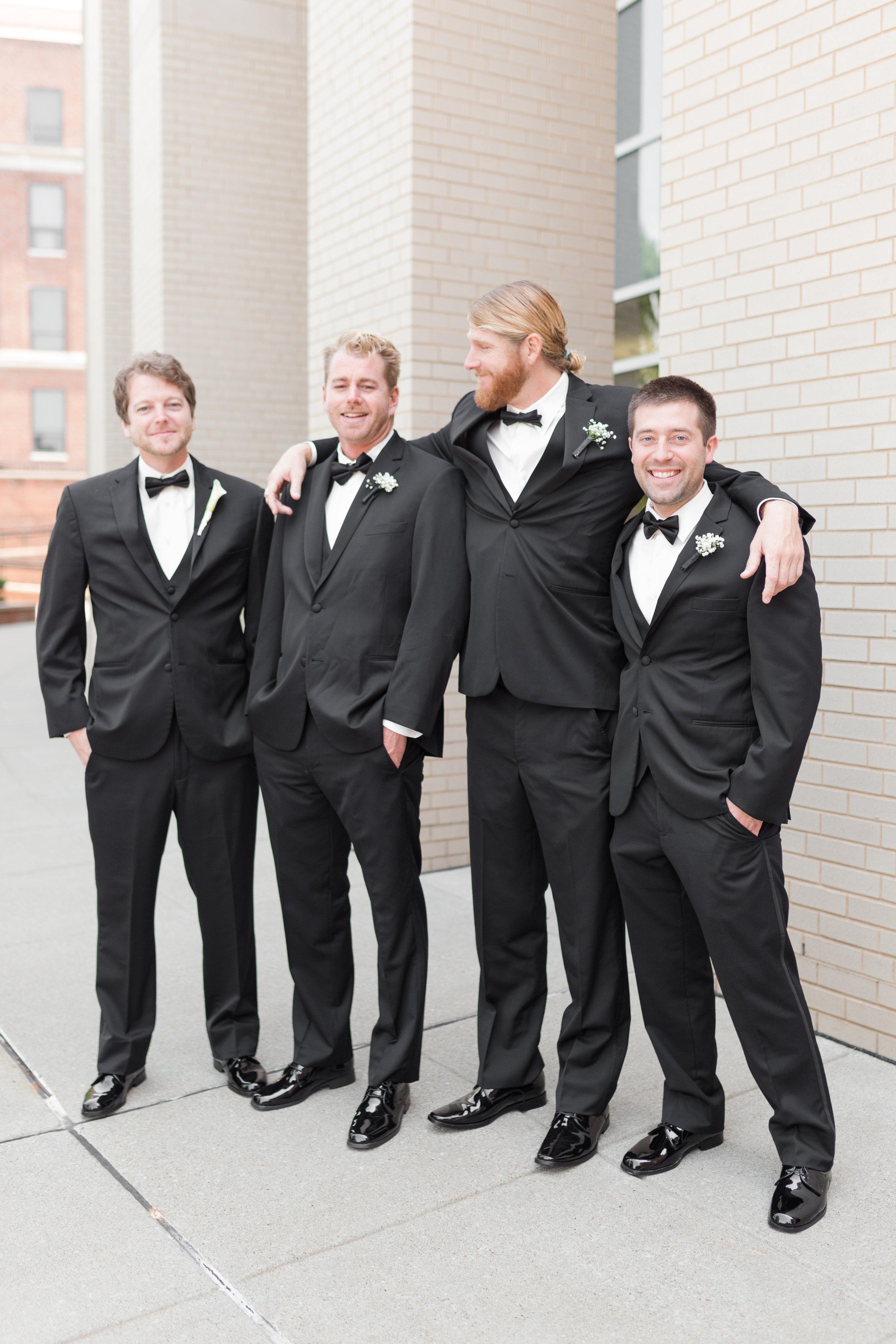 groom and groomsmen second camera-4.jpg