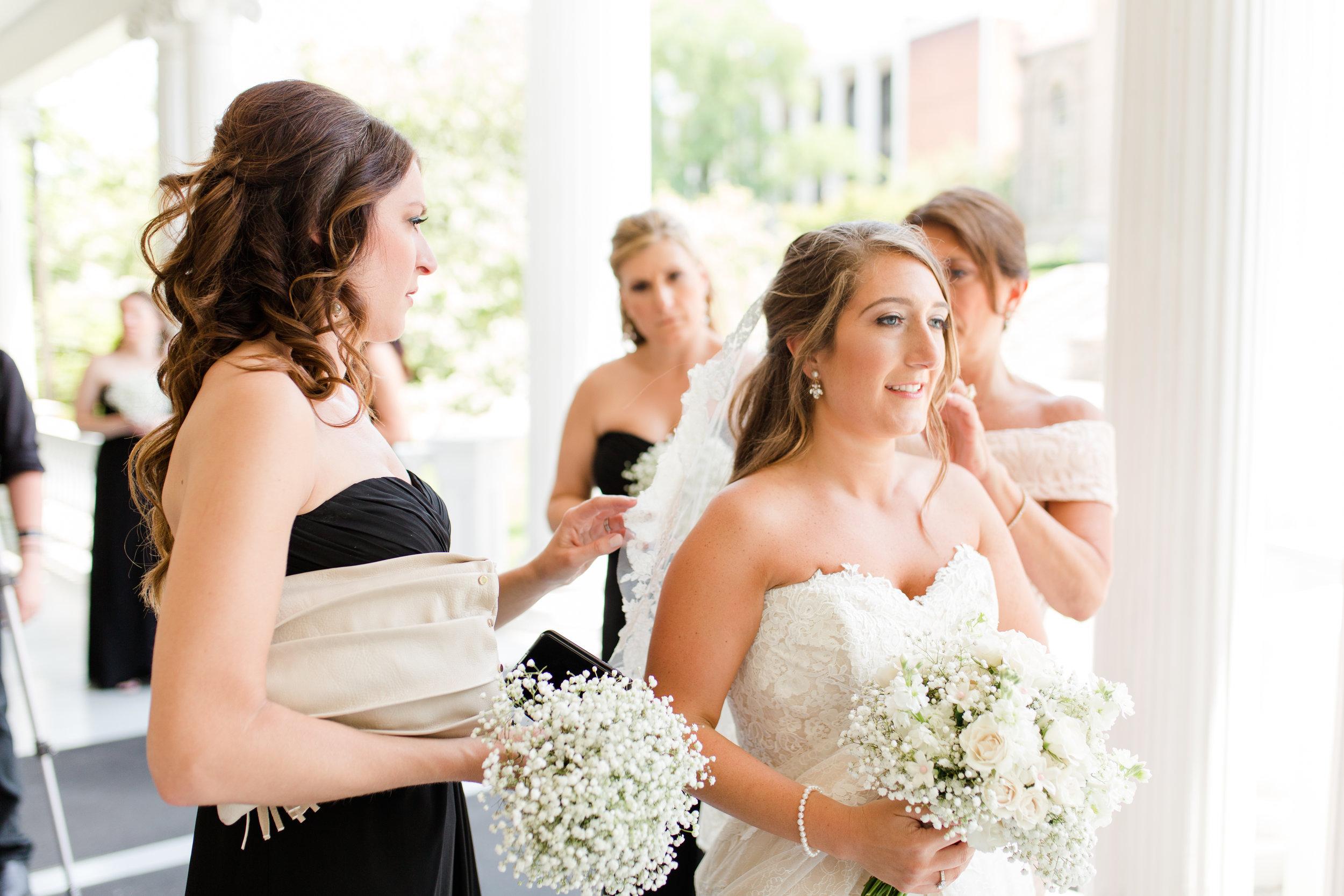bridals and bridal party-4.jpg