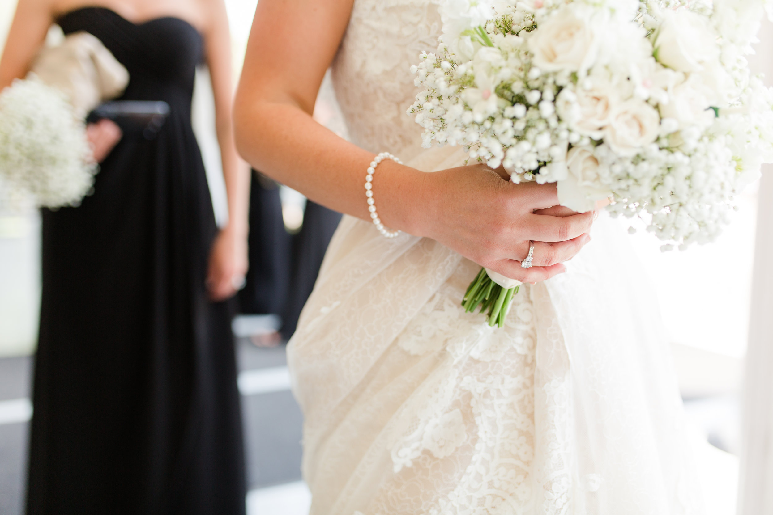 bridals and bridal party-6.jpg