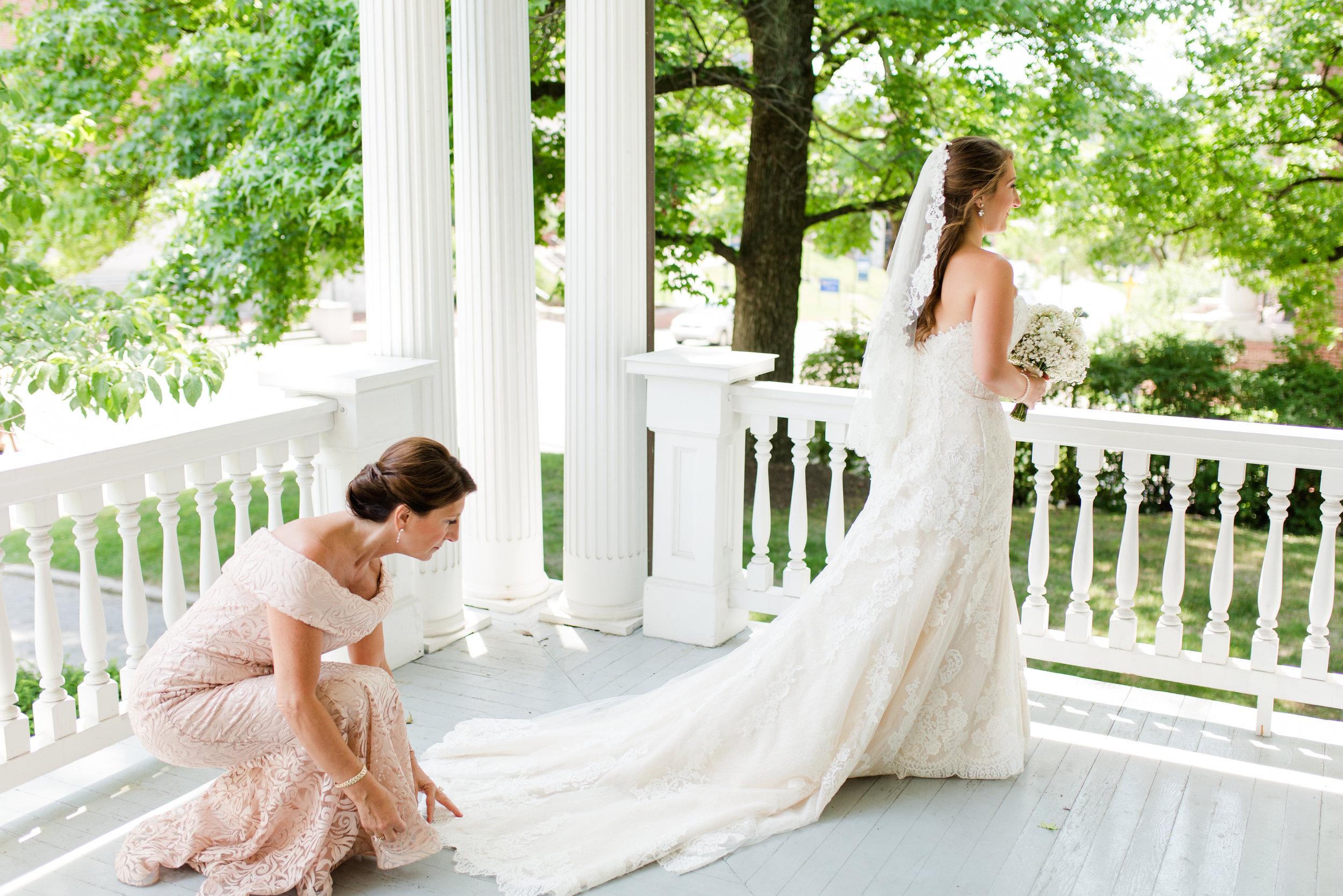 bridals and bridal party-13.jpg