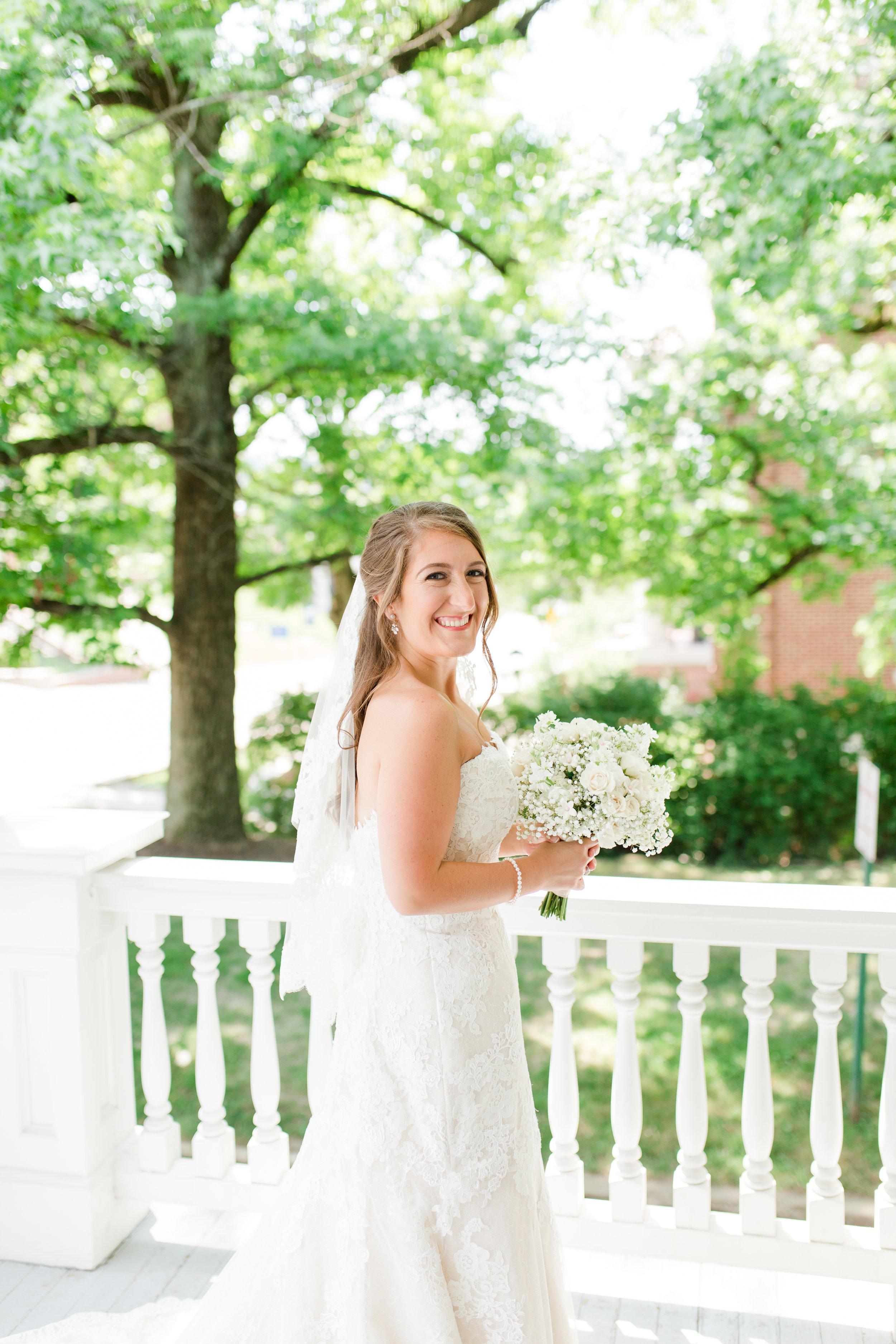 bridals and bridal party-19.jpg