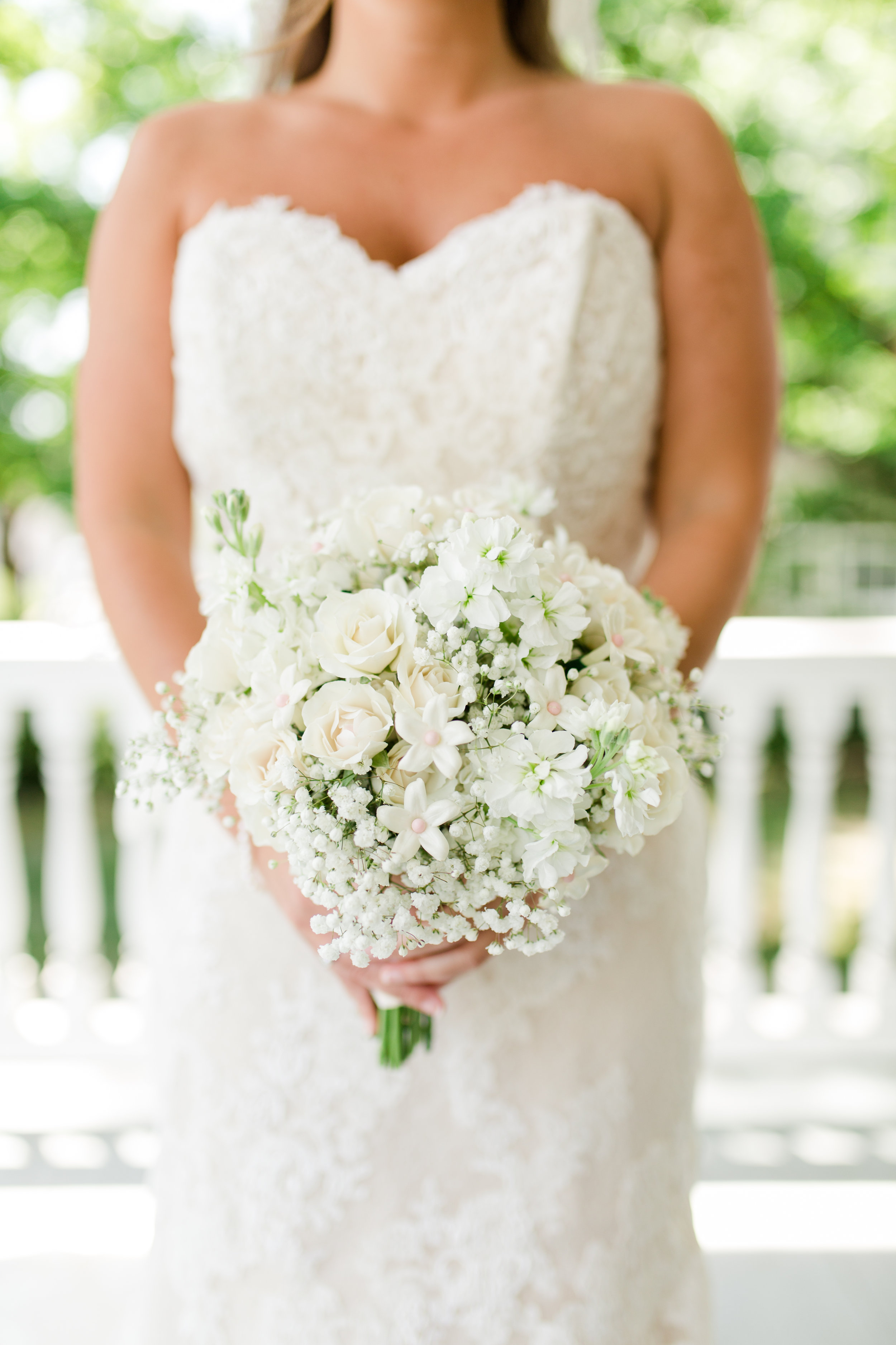bridals and bridal party-24.jpg
