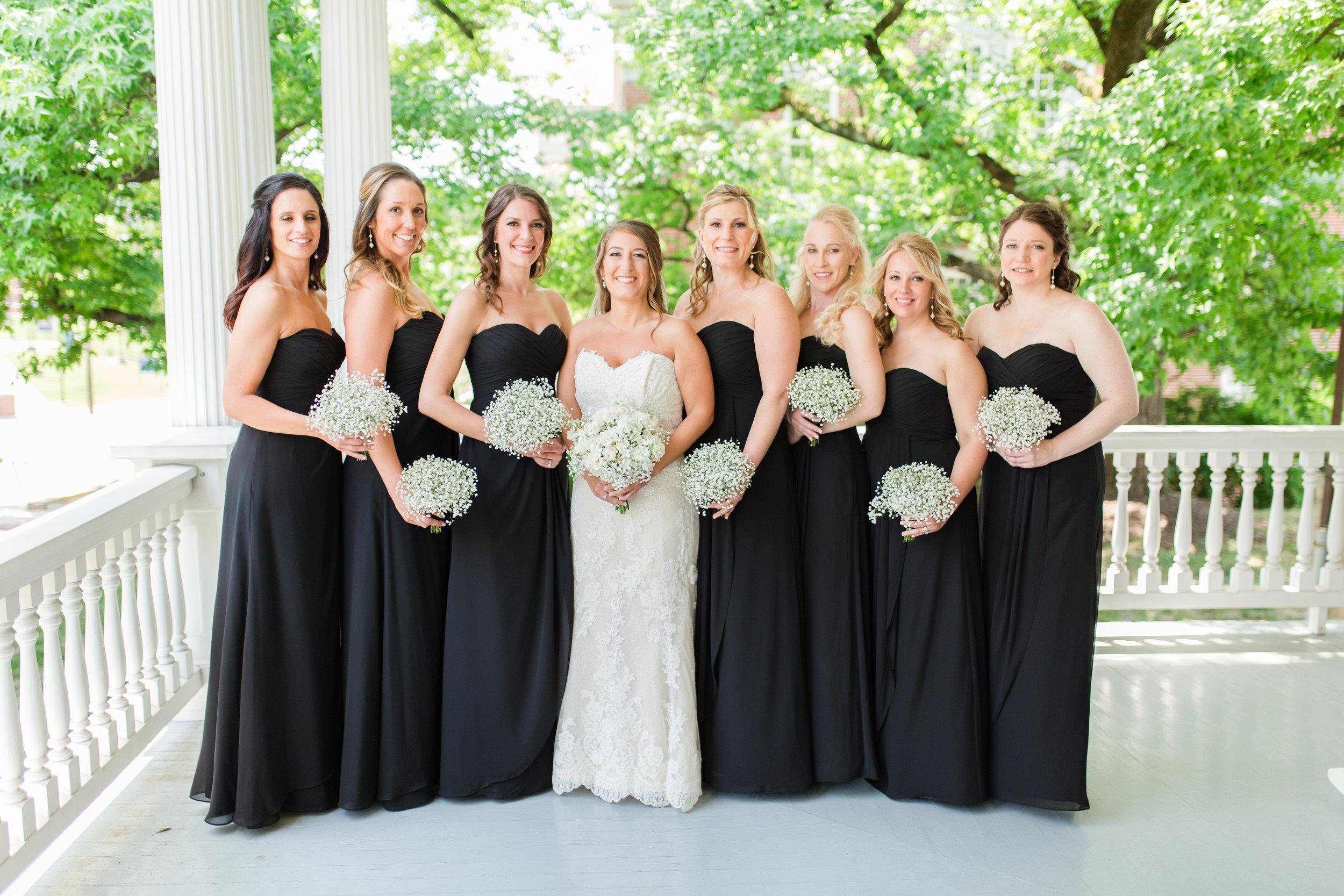 bridals and bridal party-26.jpg
