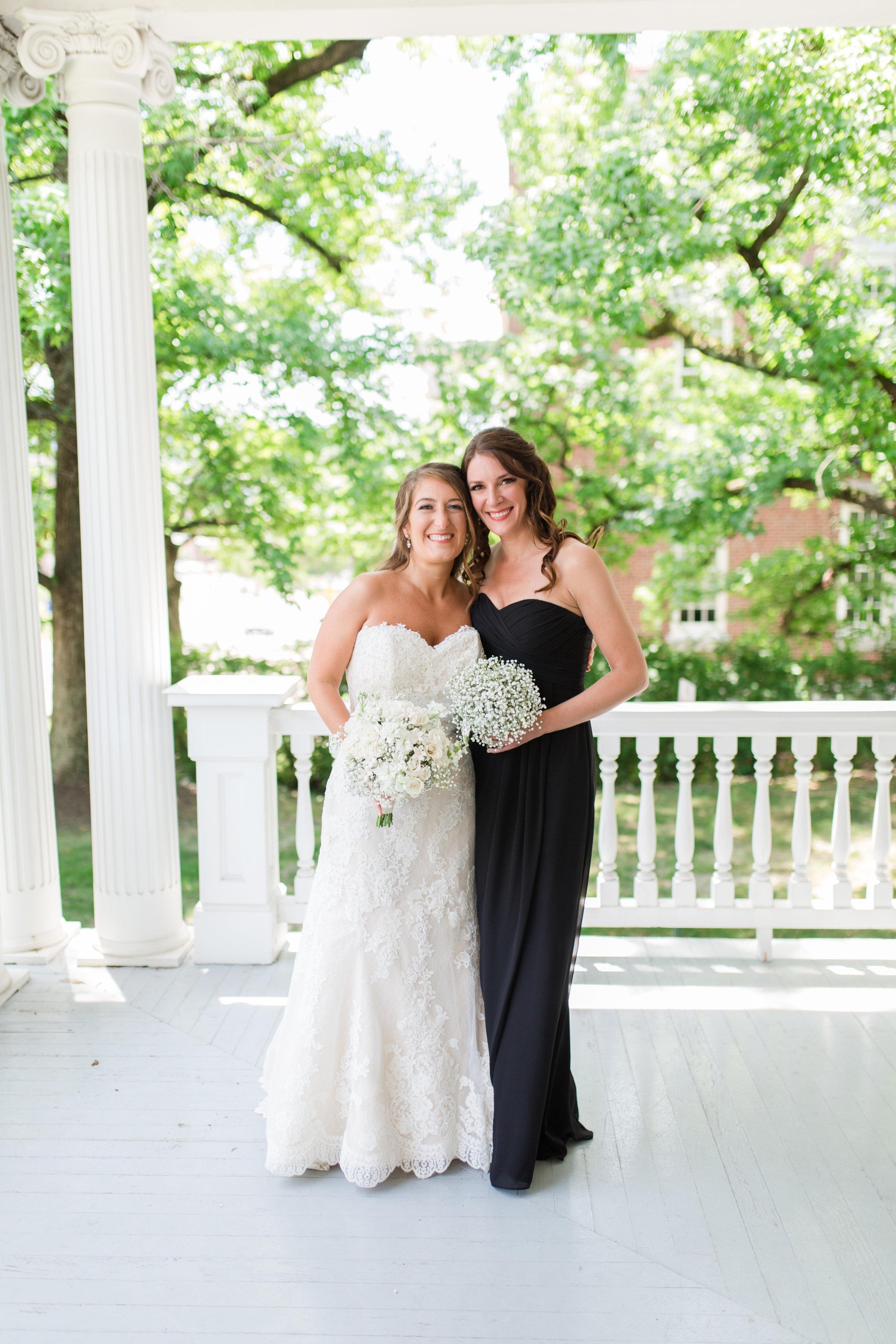 bridals and bridal party-53.jpg