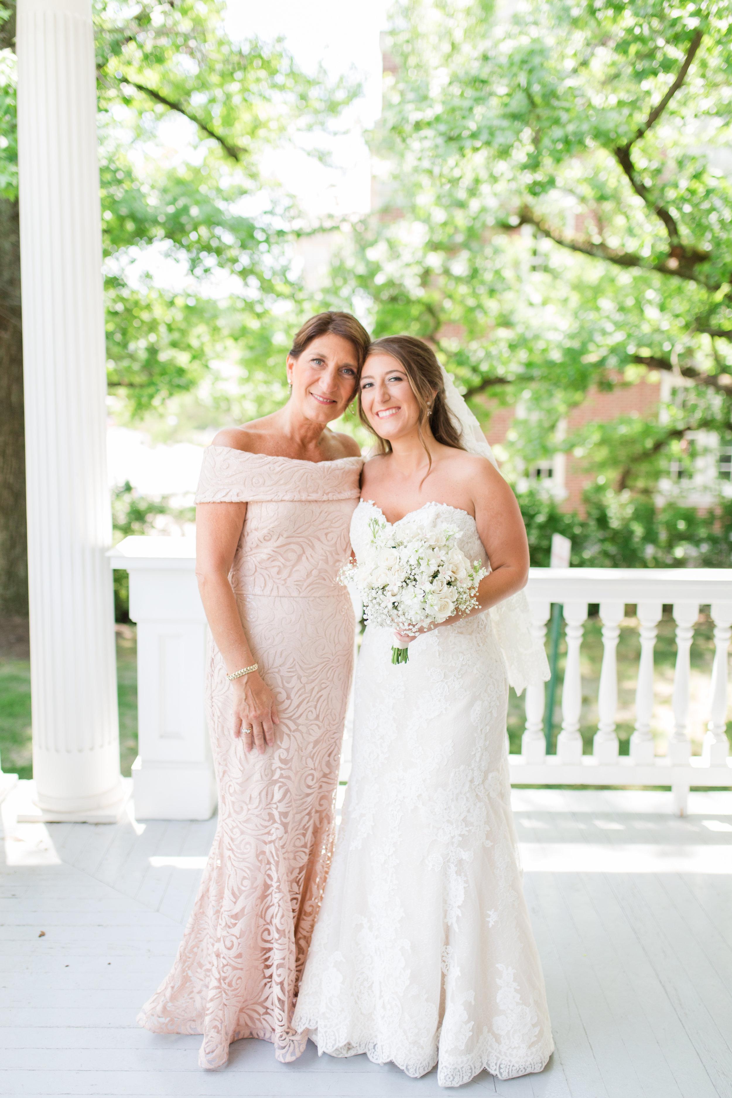 bridals and bridal party-71.jpg