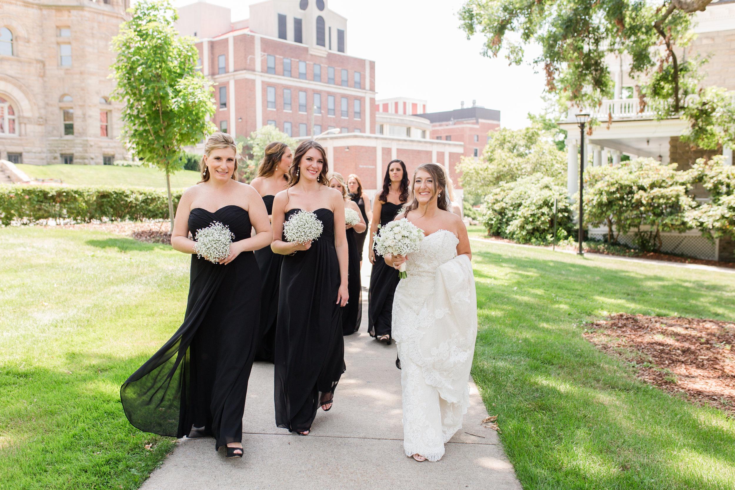 bridals and bridal party-74.jpg