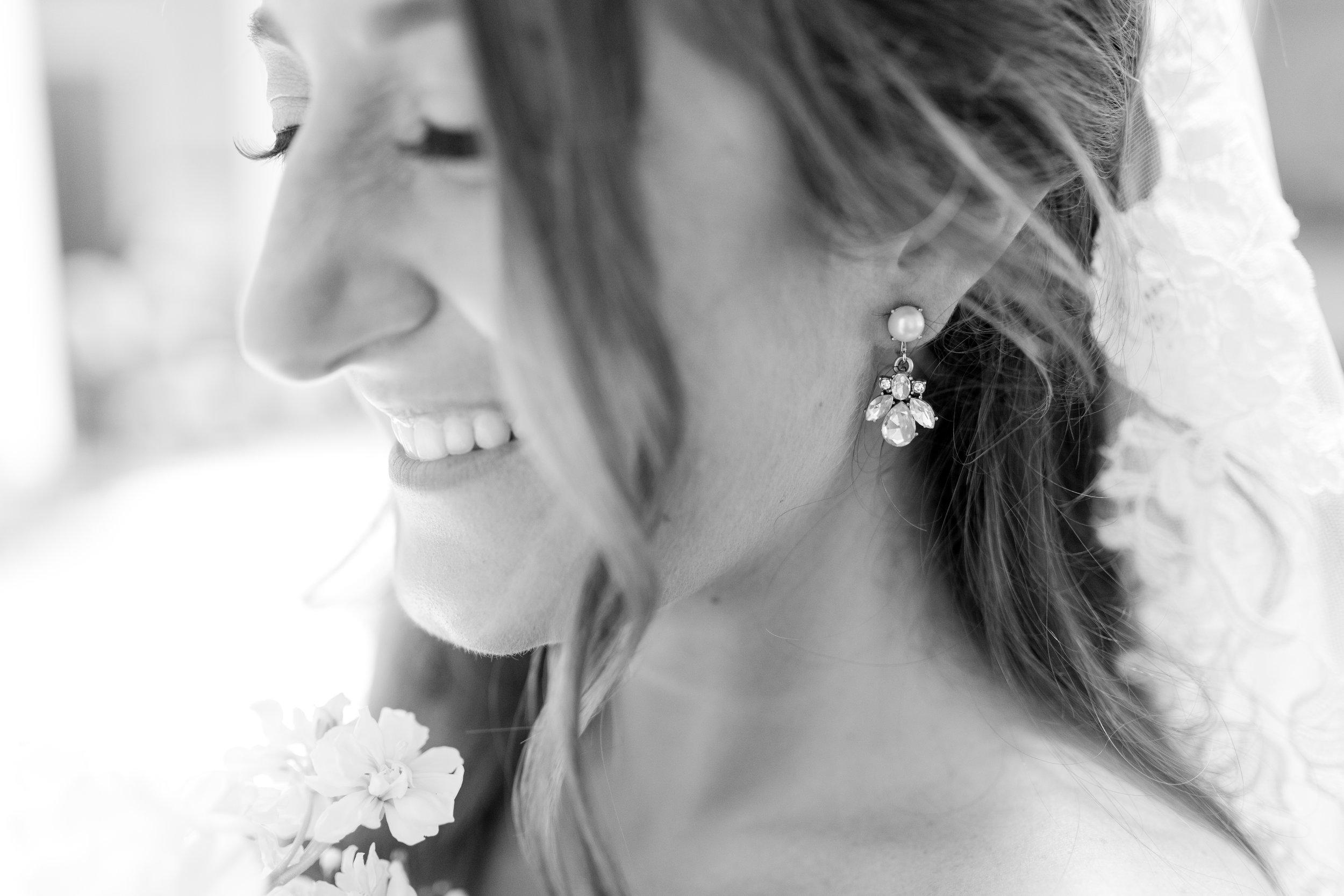 bridals and bridal party-90.jpg
