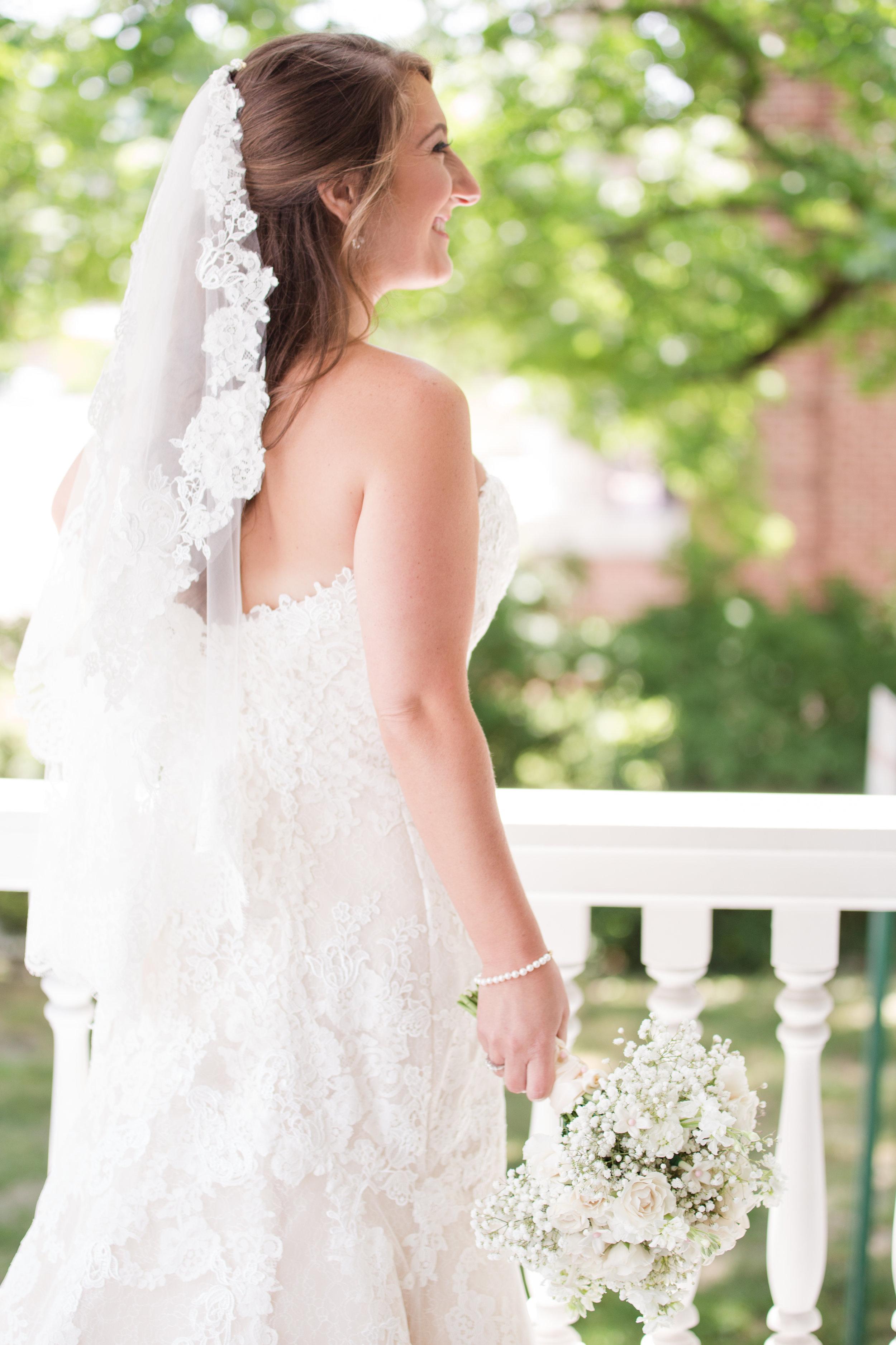 bridals and bridal party-164.jpg