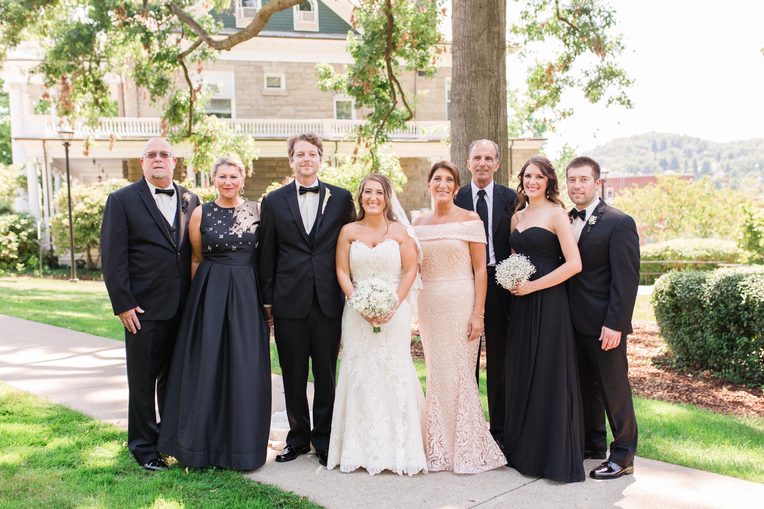 family formals-9.jpg