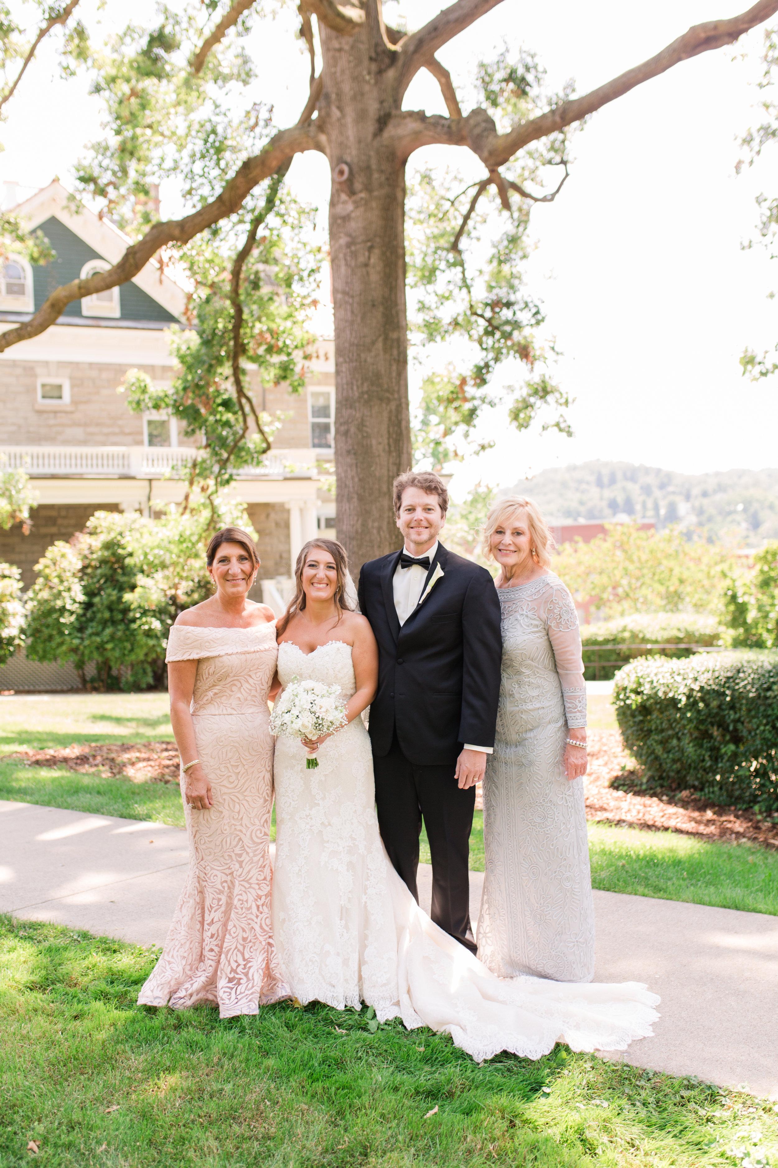 family formals-64.jpg