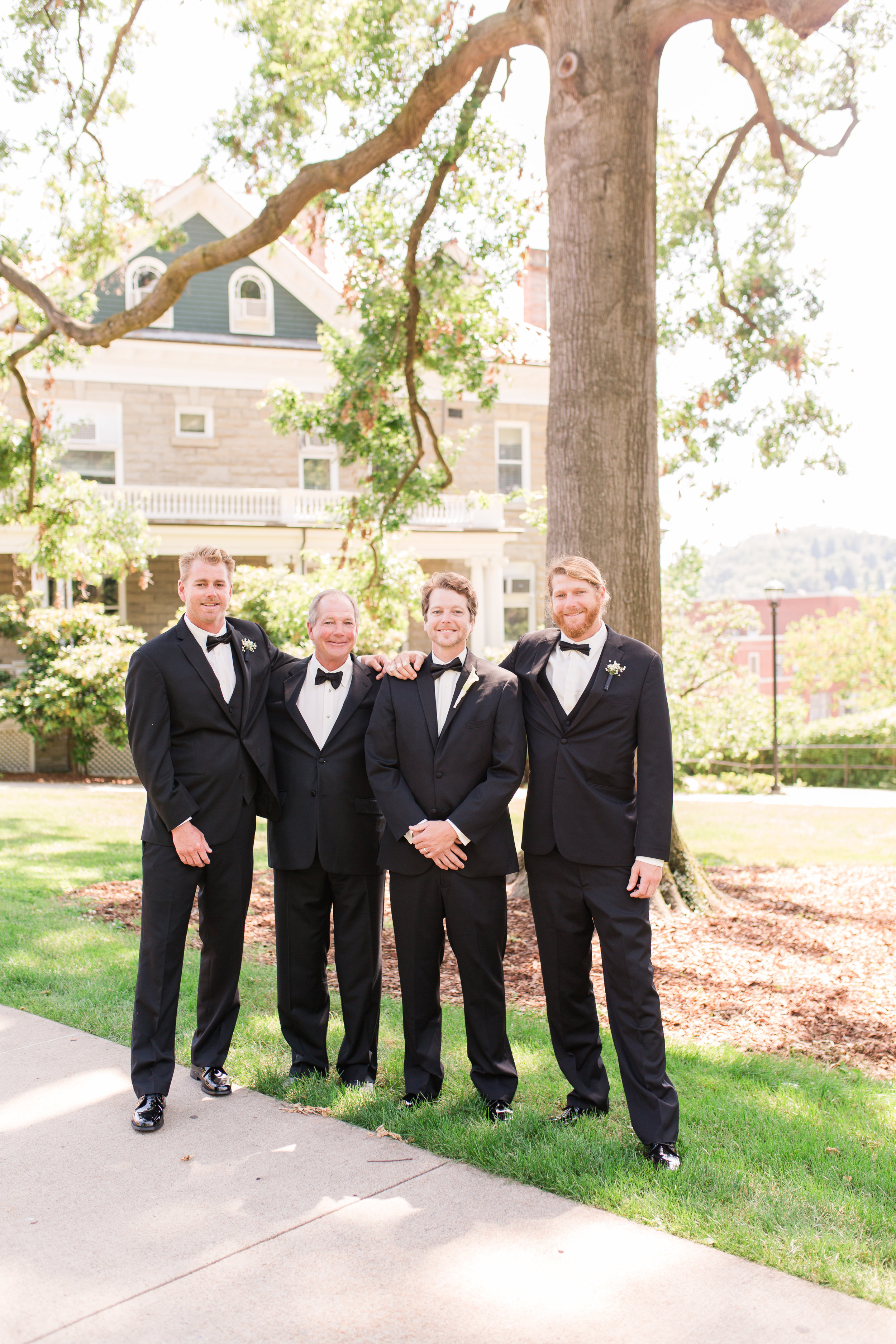 family formals-75.jpg