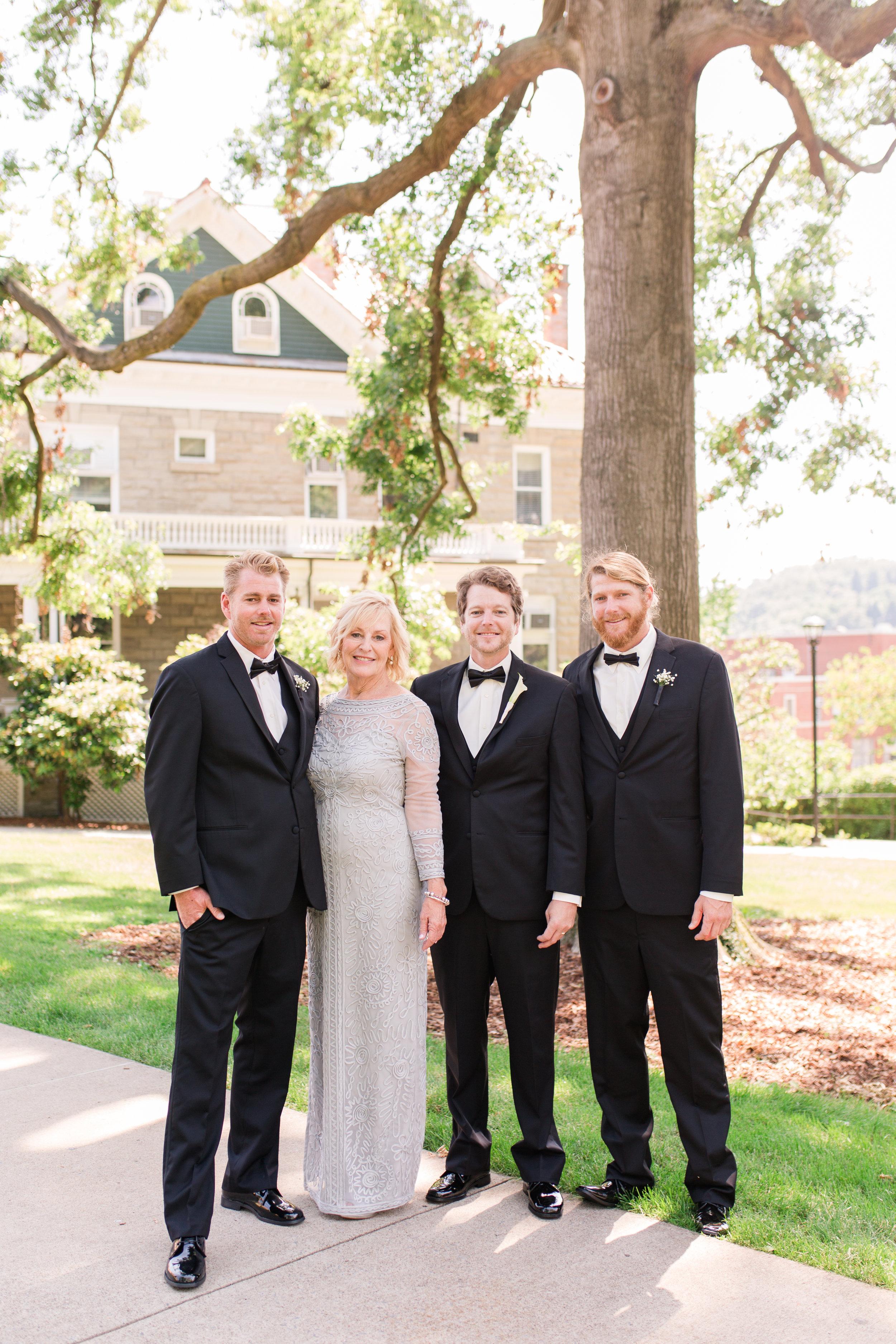 family formals-83.jpg