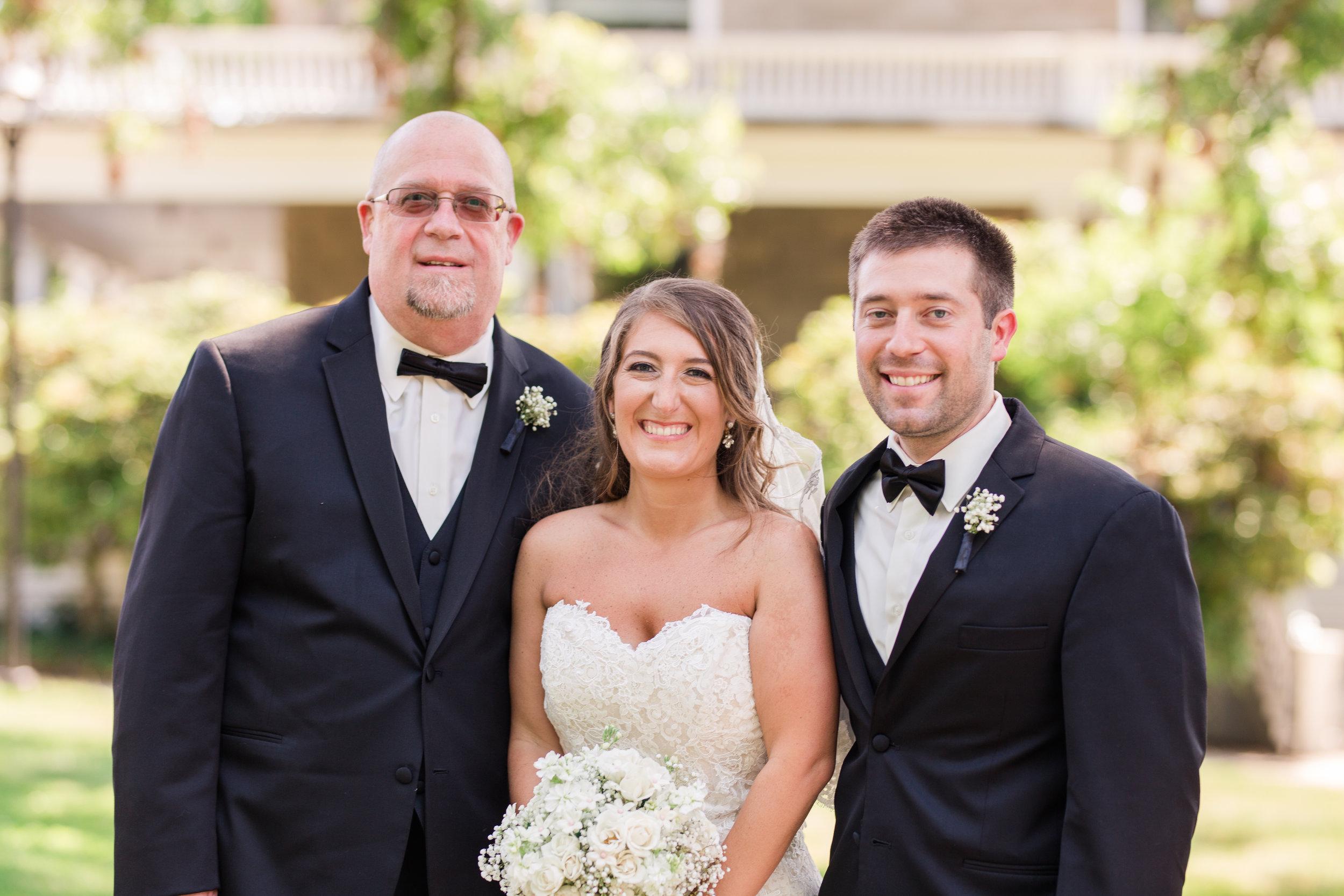 family formals-93.jpg