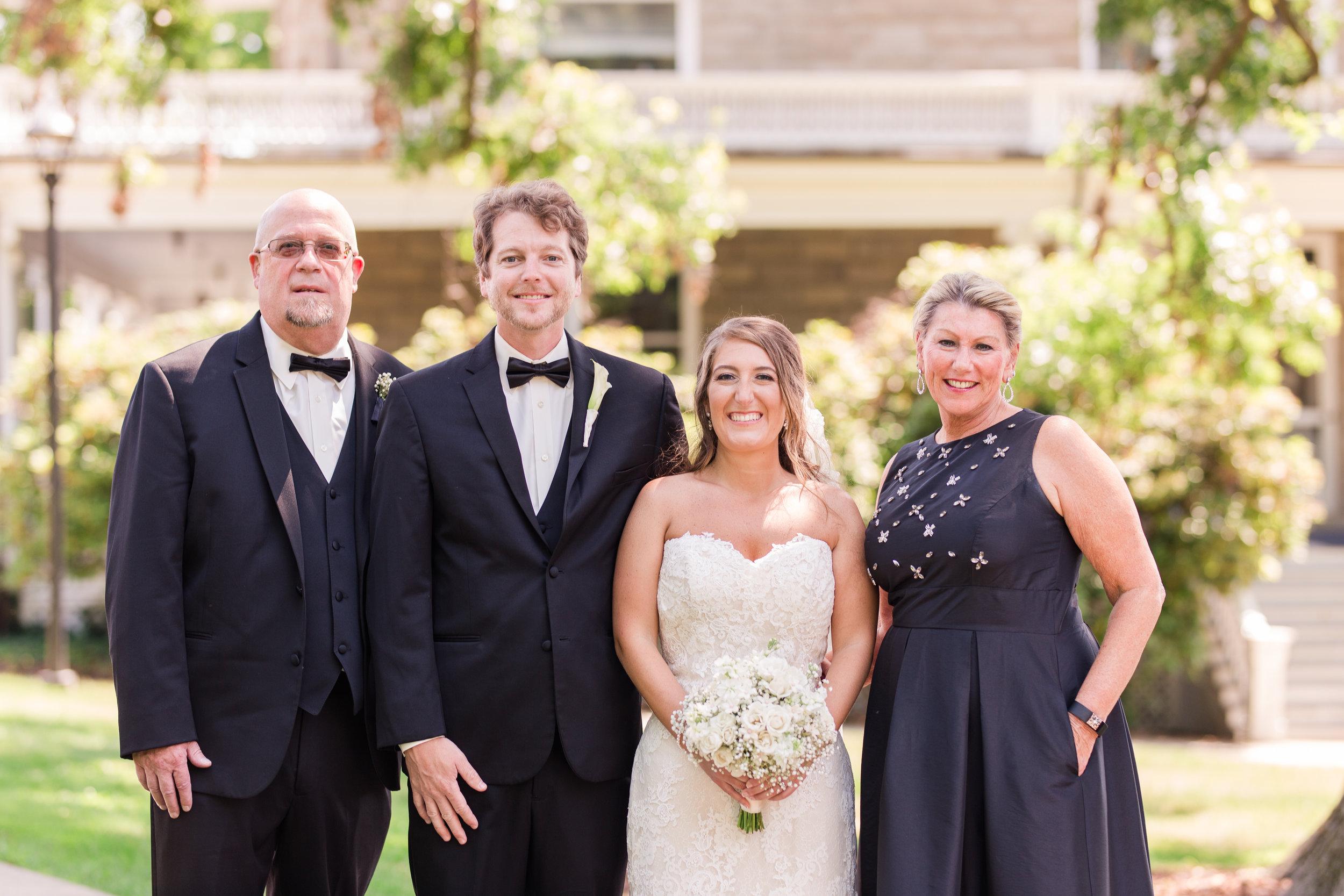 family formals-107.jpg