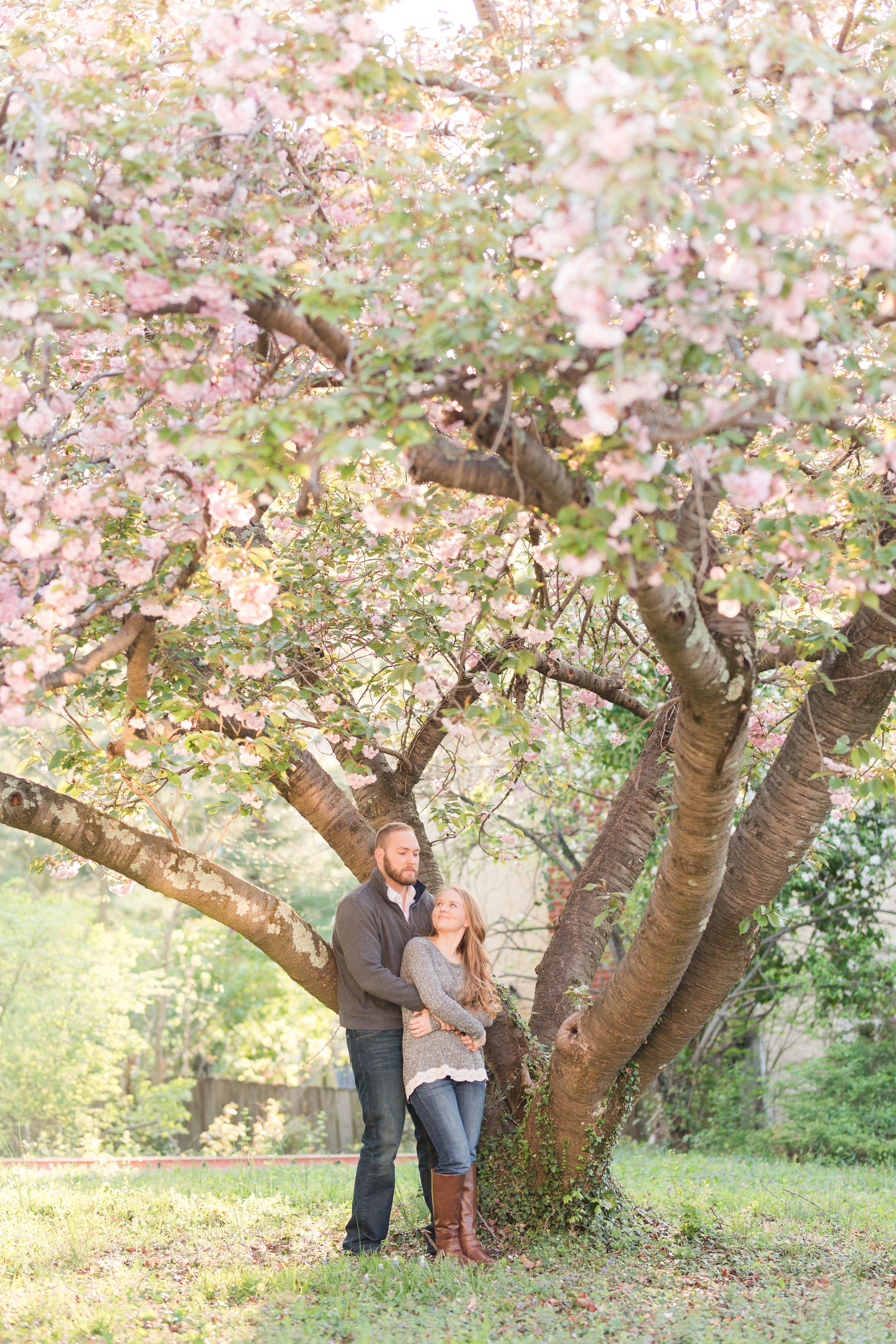 martinsburg, wv, wedding photographer