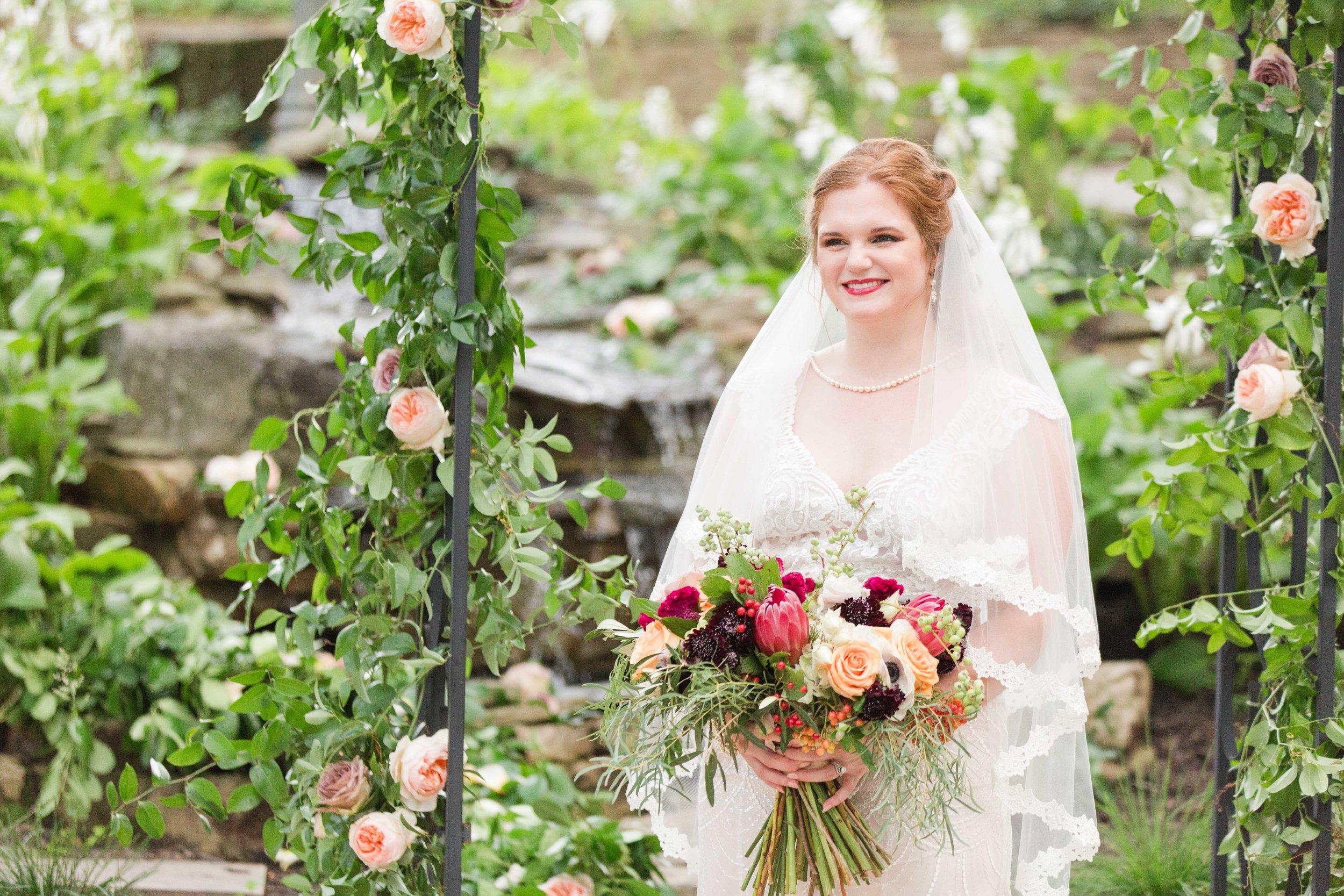 mcfarland_house_martinsburg_wedding-1.jpg
