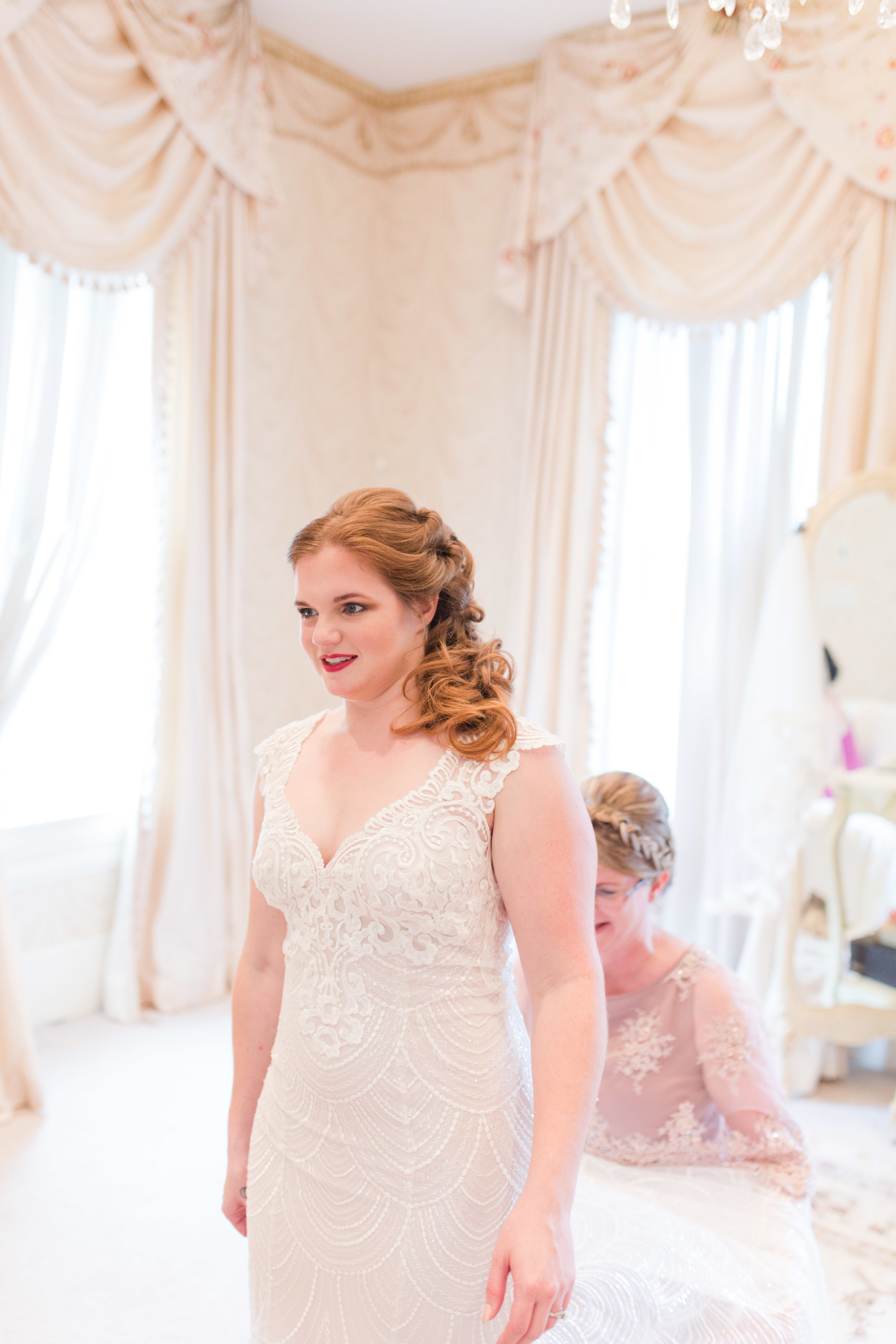 leesburg_va_wedding_photographer-27.jpg