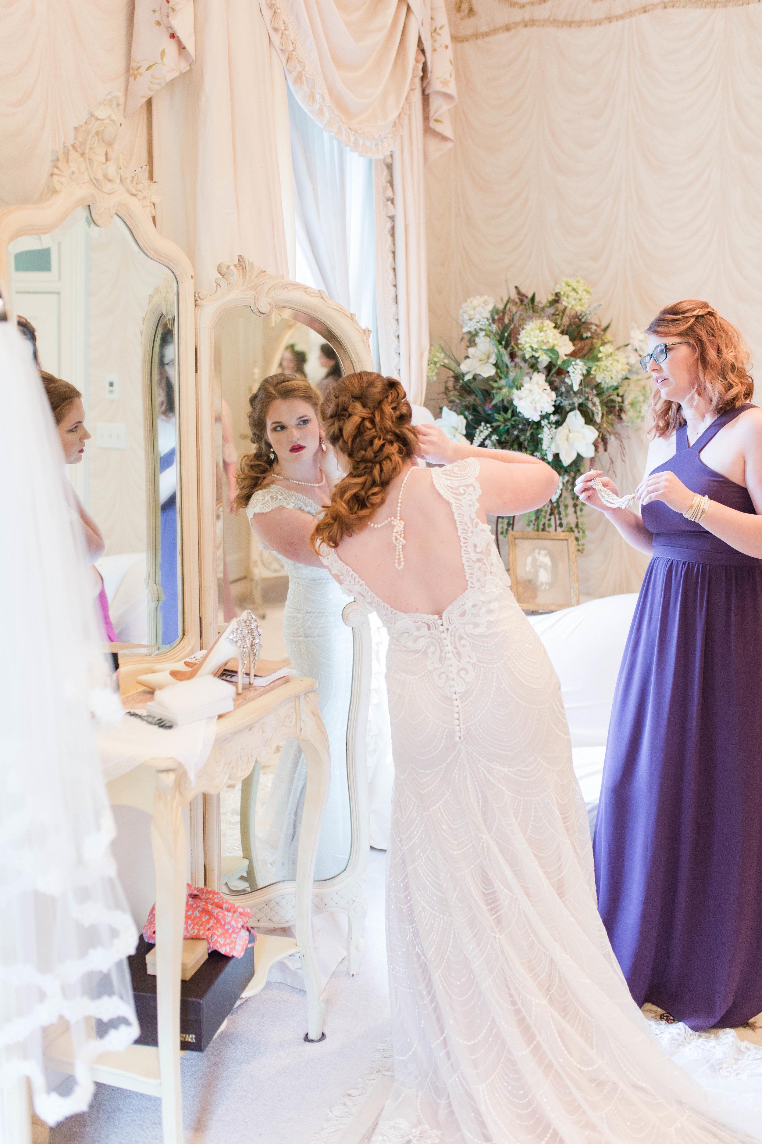 leesburg_va_wedding_photographer-35.jpg