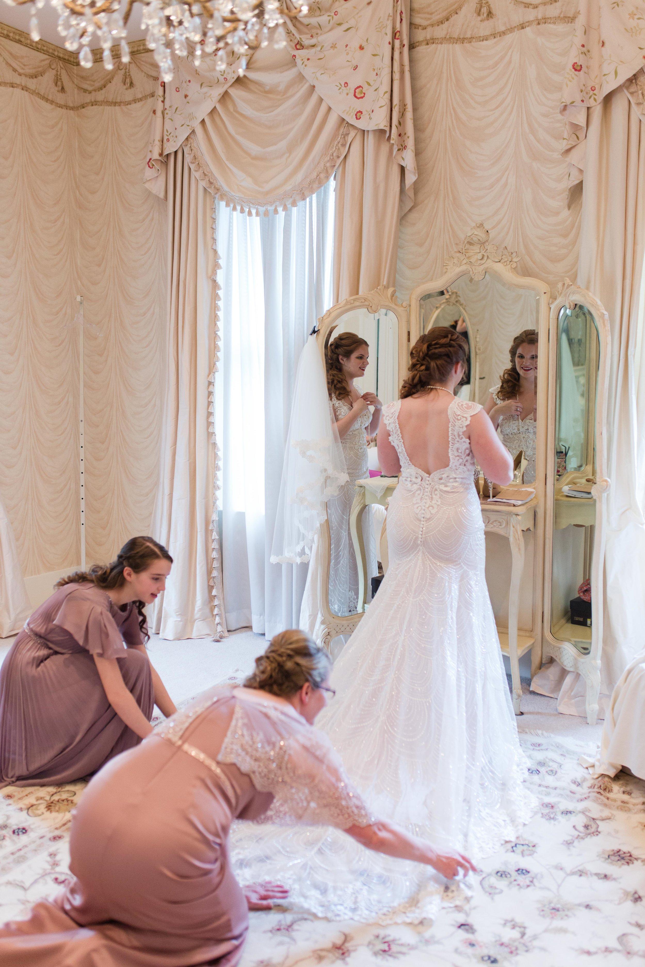 leesburg_va_wedding_photographer-30.jpg