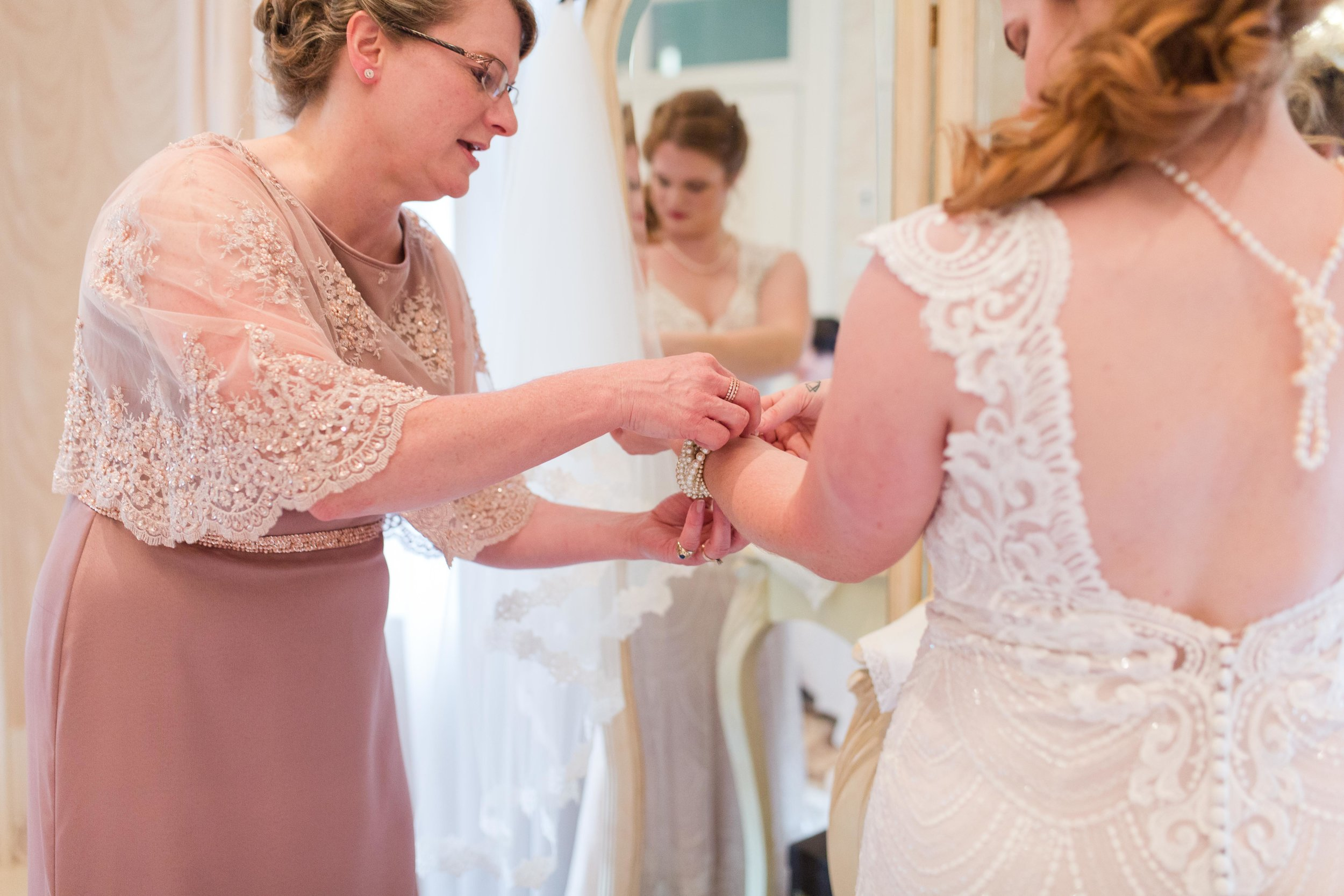 leesburg_va_wedding_photographer-34.jpg