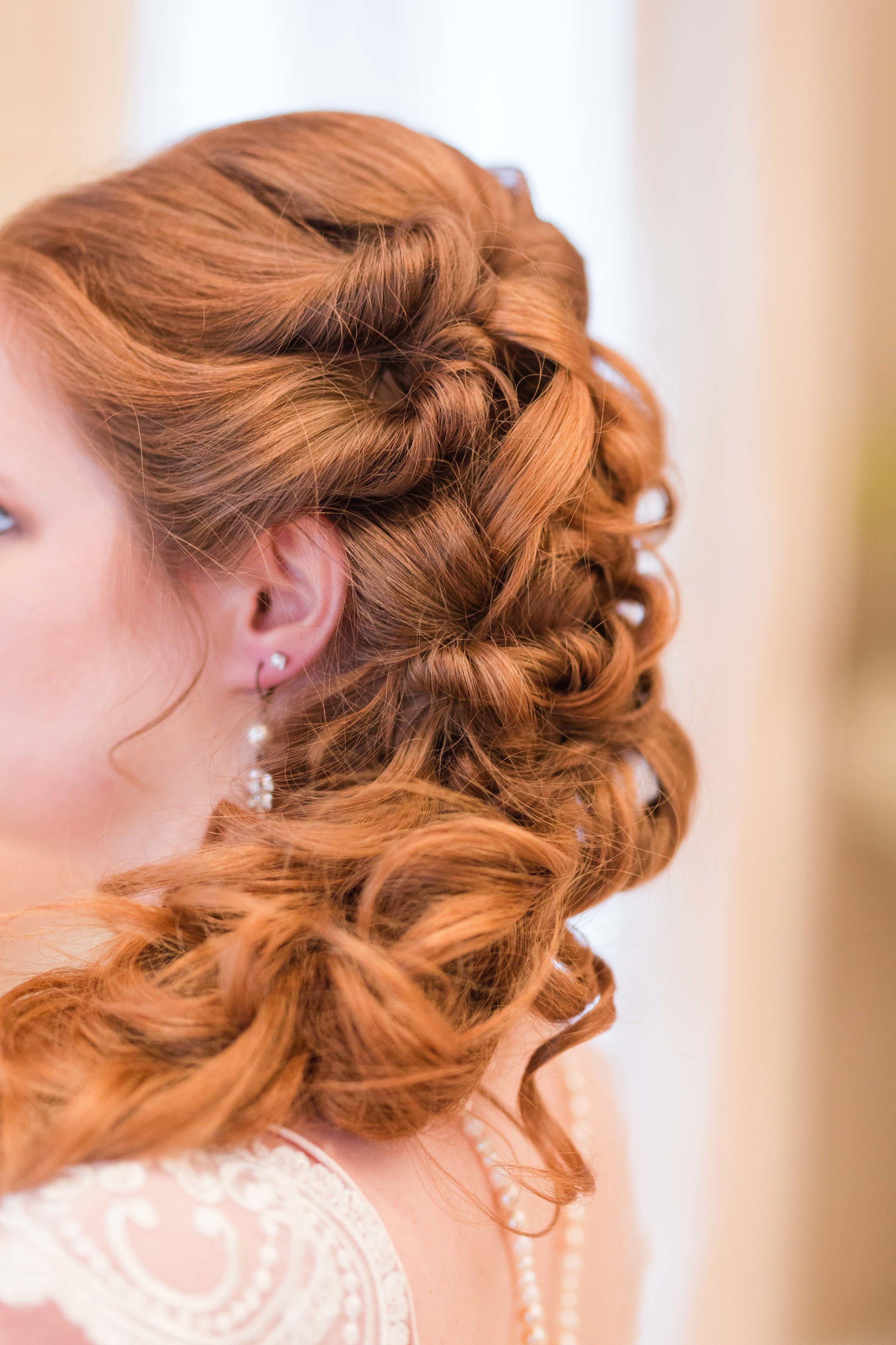 leesburg_va_wedding_photographer-38.jpg