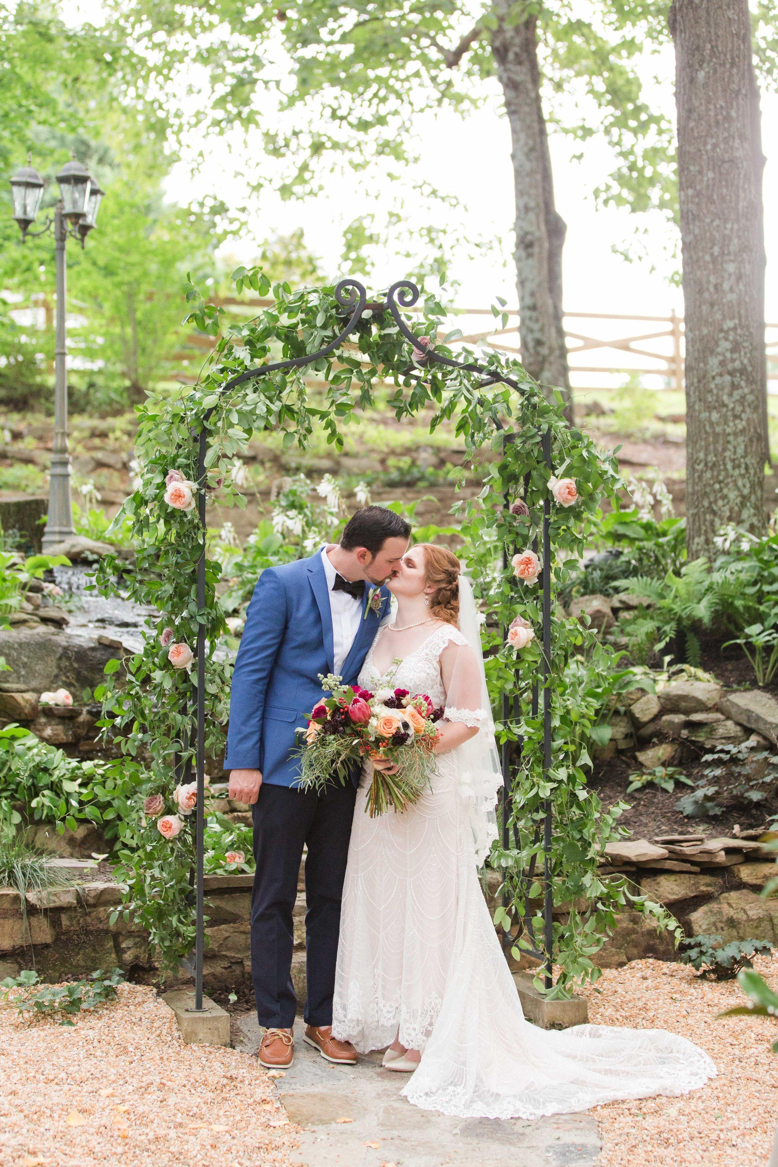 mcfarland_house_martinsburg_wedding-2.jpg